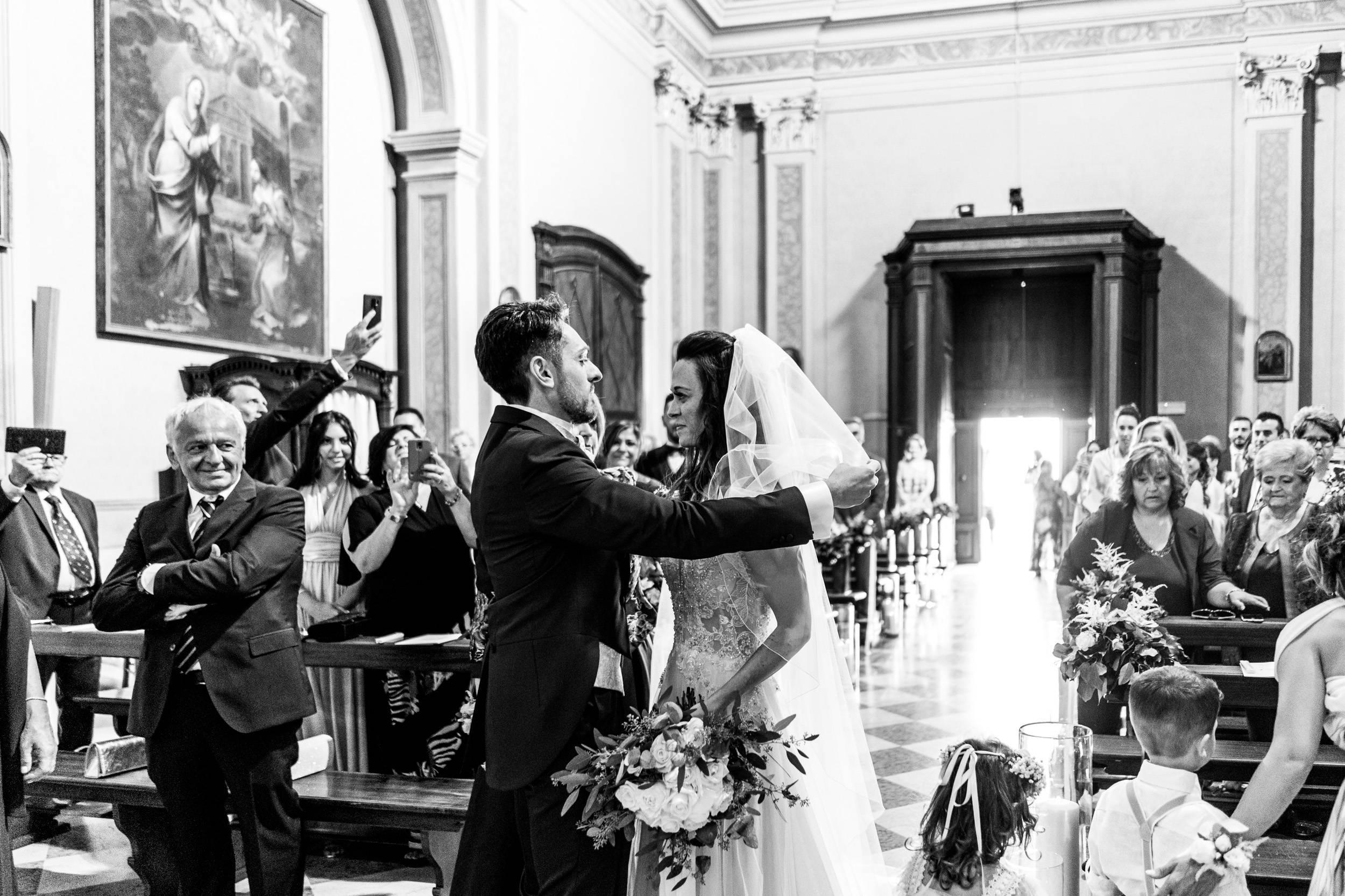 matrimonio_palazzo_monti_della_pieve_montichiari_MS-025