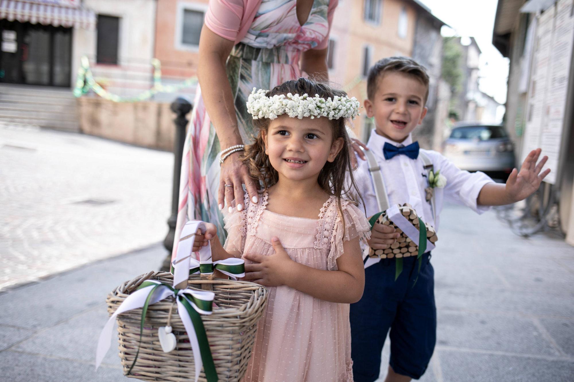 matrimonio_palazzo_monti_della_pieve_montichiari_MS-027