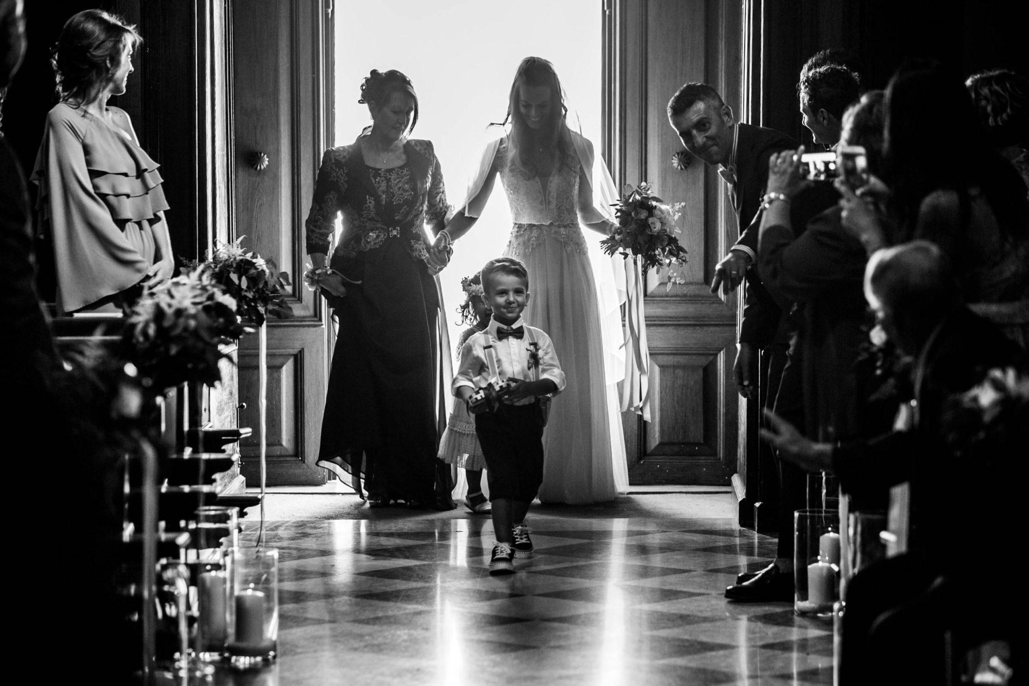 matrimonio_palazzo_monti_della_pieve_montichiari_MS-028