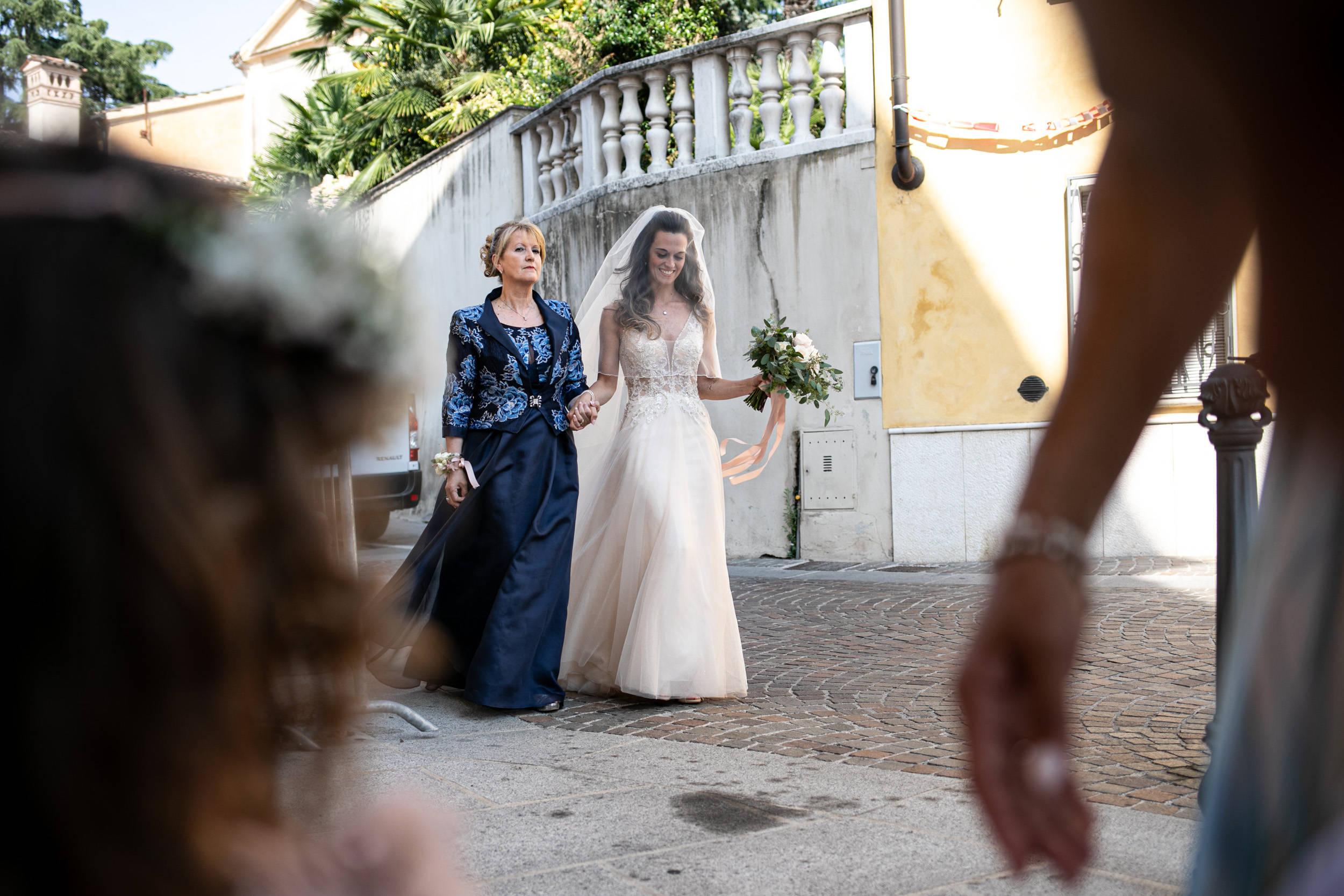 matrimonio_palazzo_monti_della_pieve_montichiari_MS-029