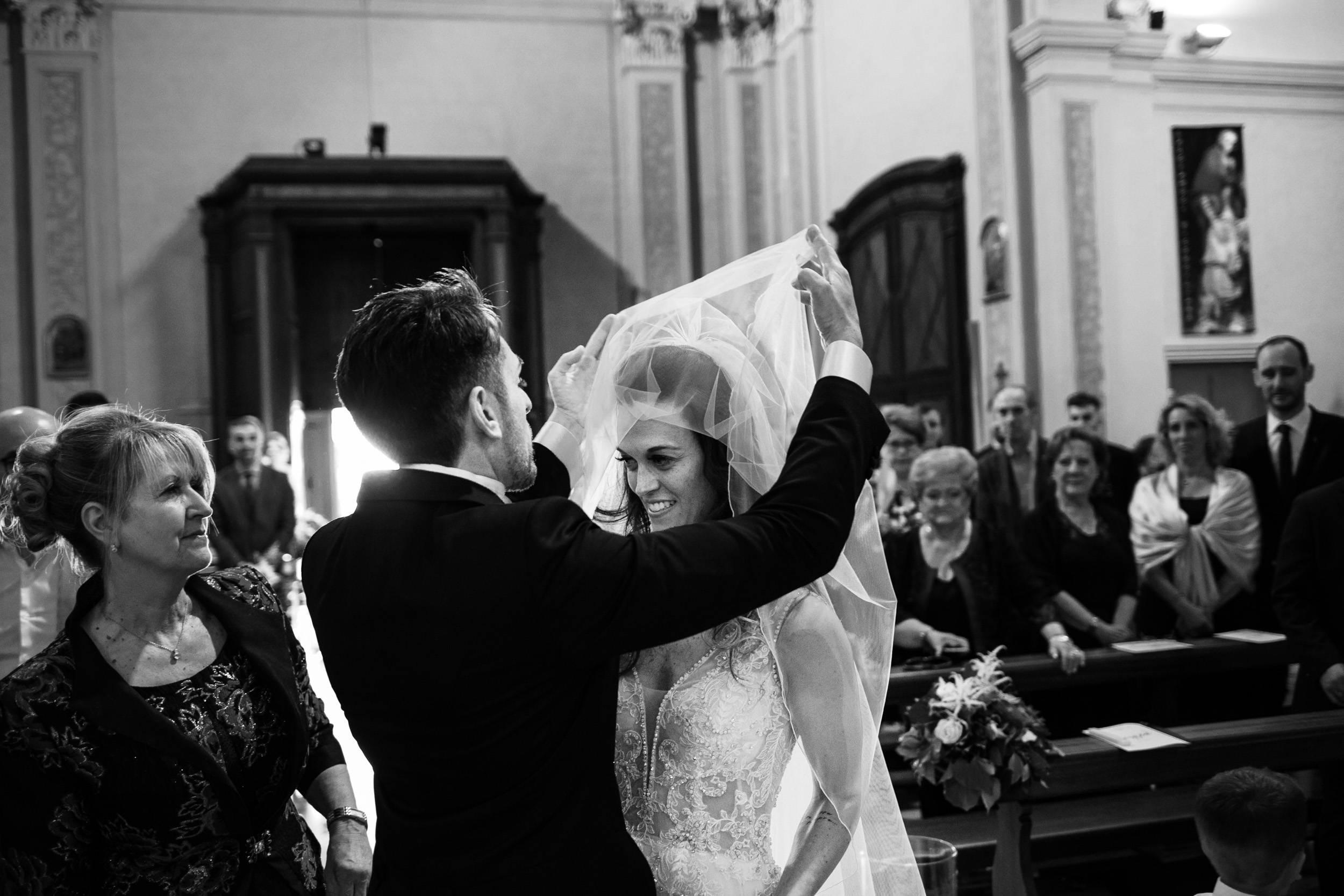 matrimonio_palazzo_monti_della_pieve_montichiari_MS-030