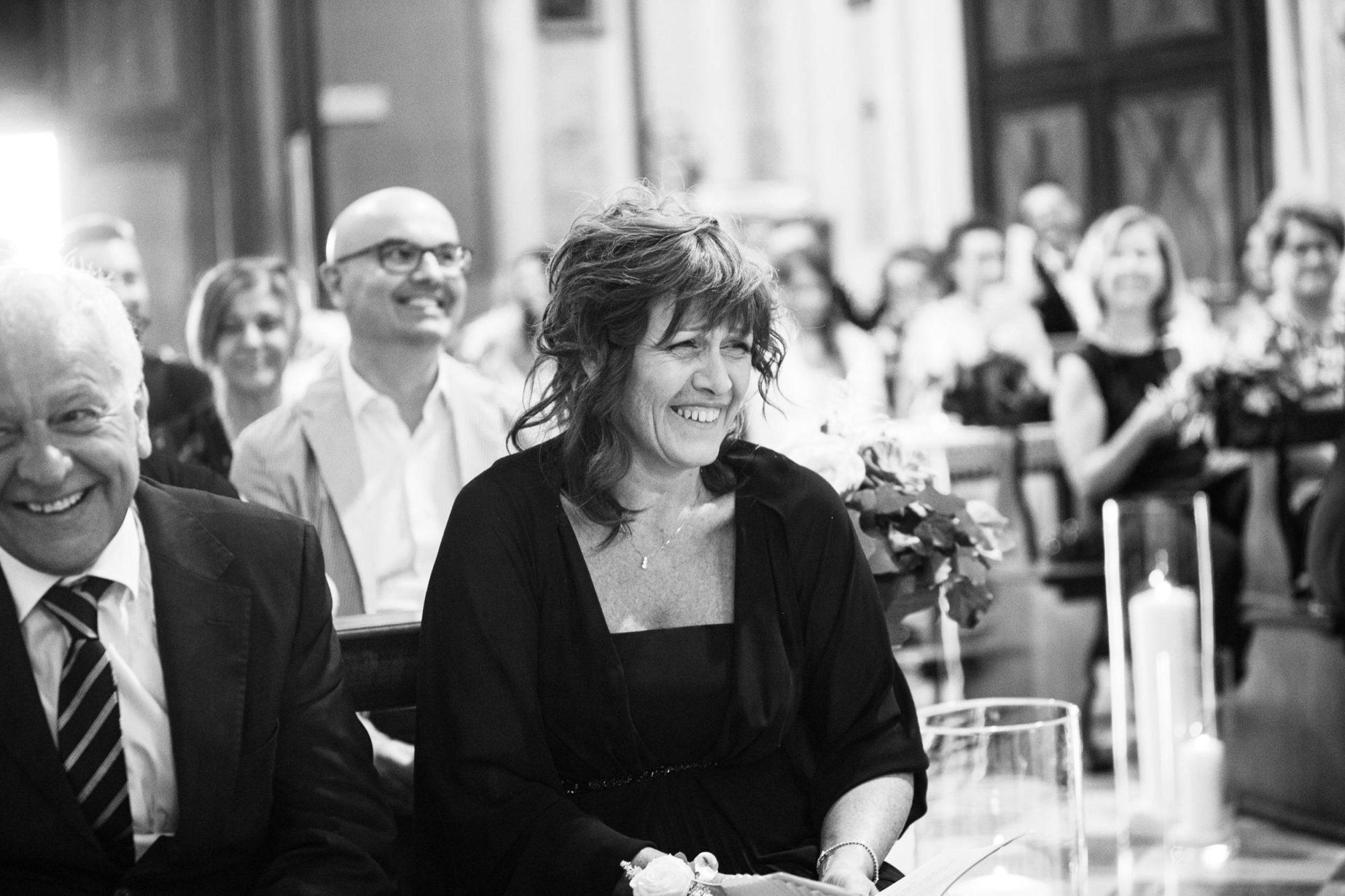 matrimonio_palazzo_monti_della_pieve_montichiari_MS-032