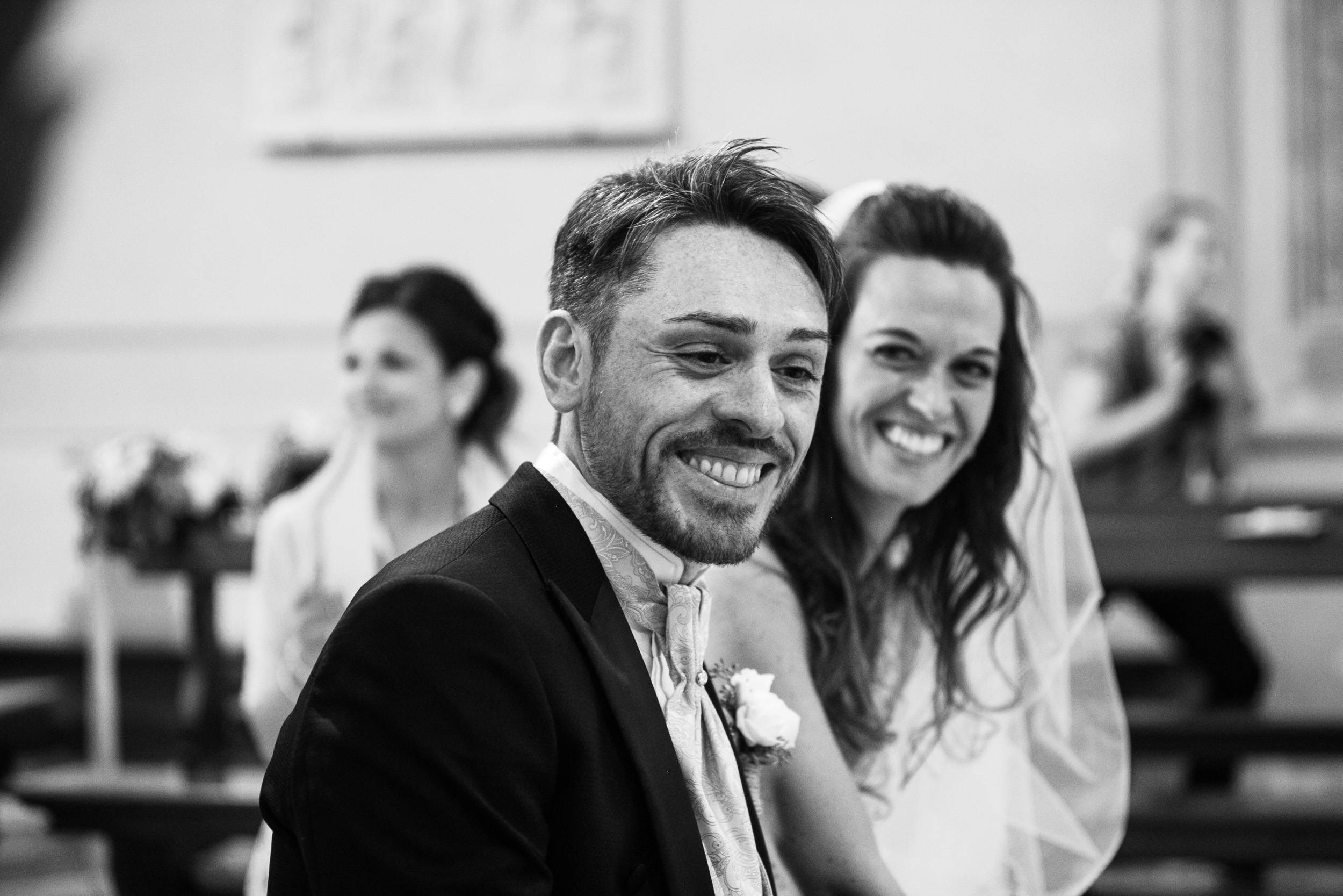 matrimonio_palazzo_monti_della_pieve_montichiari_MS-033