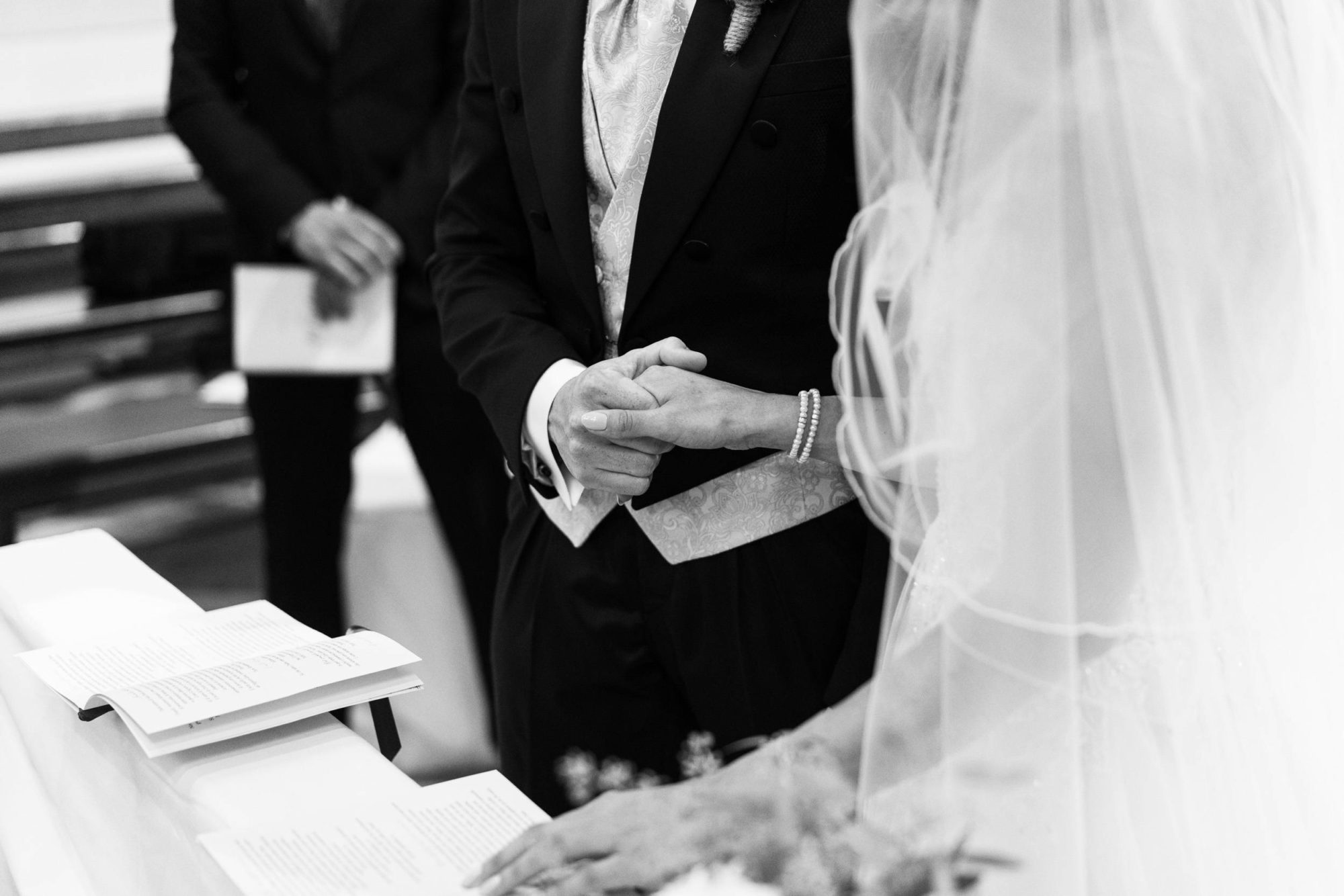 matrimonio_palazzo_monti_della_pieve_montichiari_MS-035