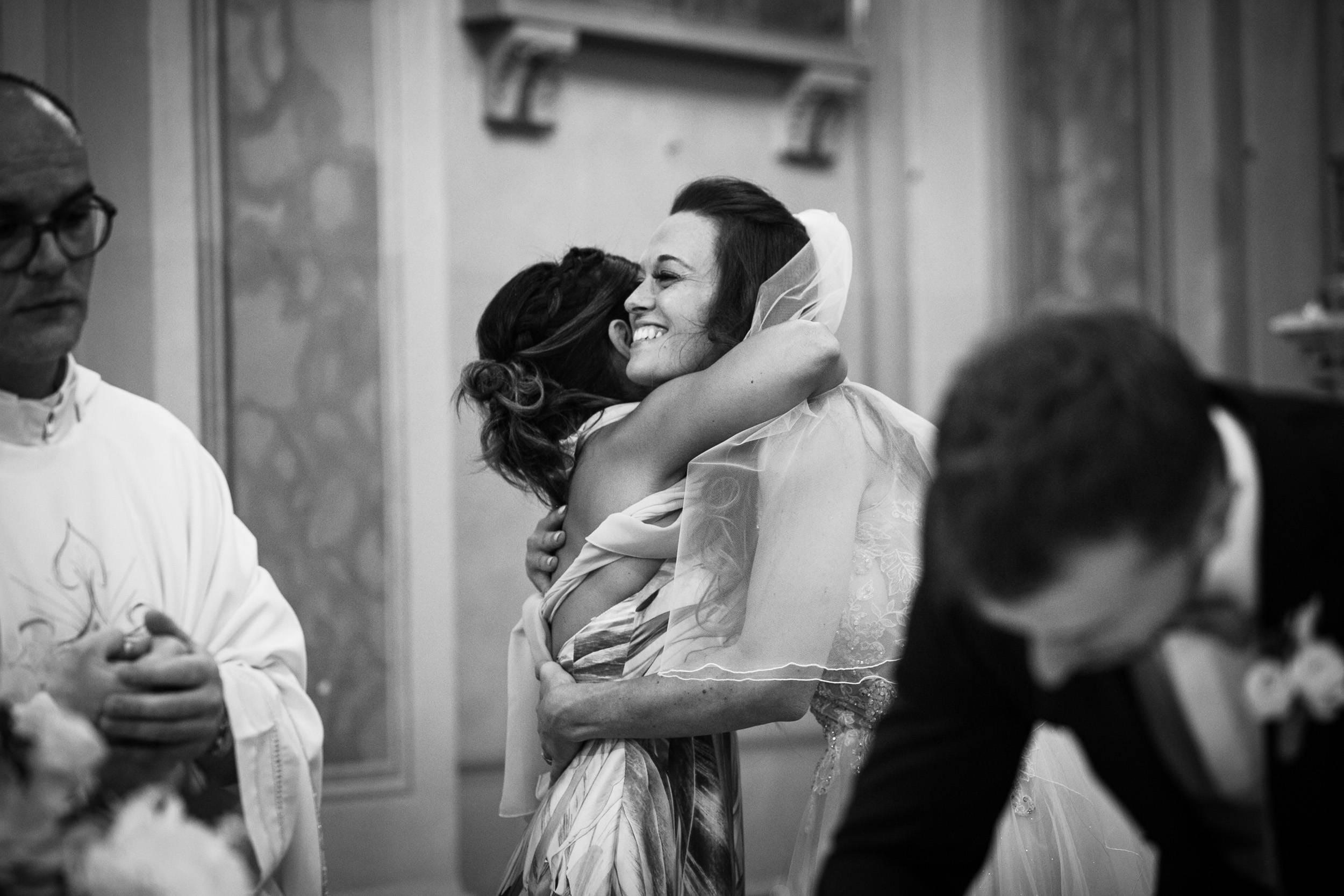 matrimonio_palazzo_monti_della_pieve_montichiari_MS-037