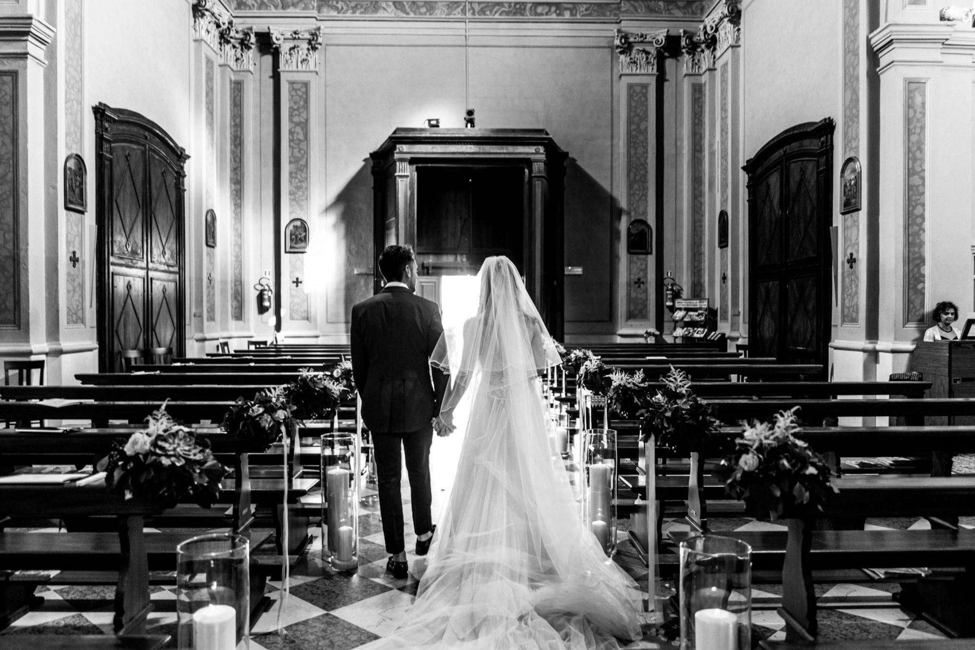 matrimonio_palazzo_monti_della_pieve_montichiari_MS-038