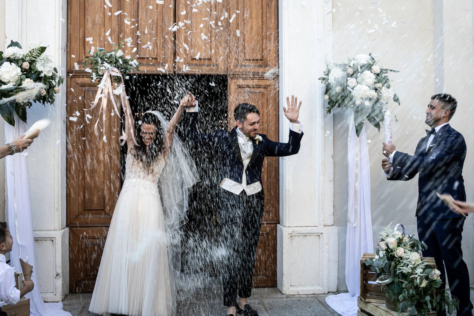 matrimonio_palazzo_monti_della_pieve_montichiari_MS-040