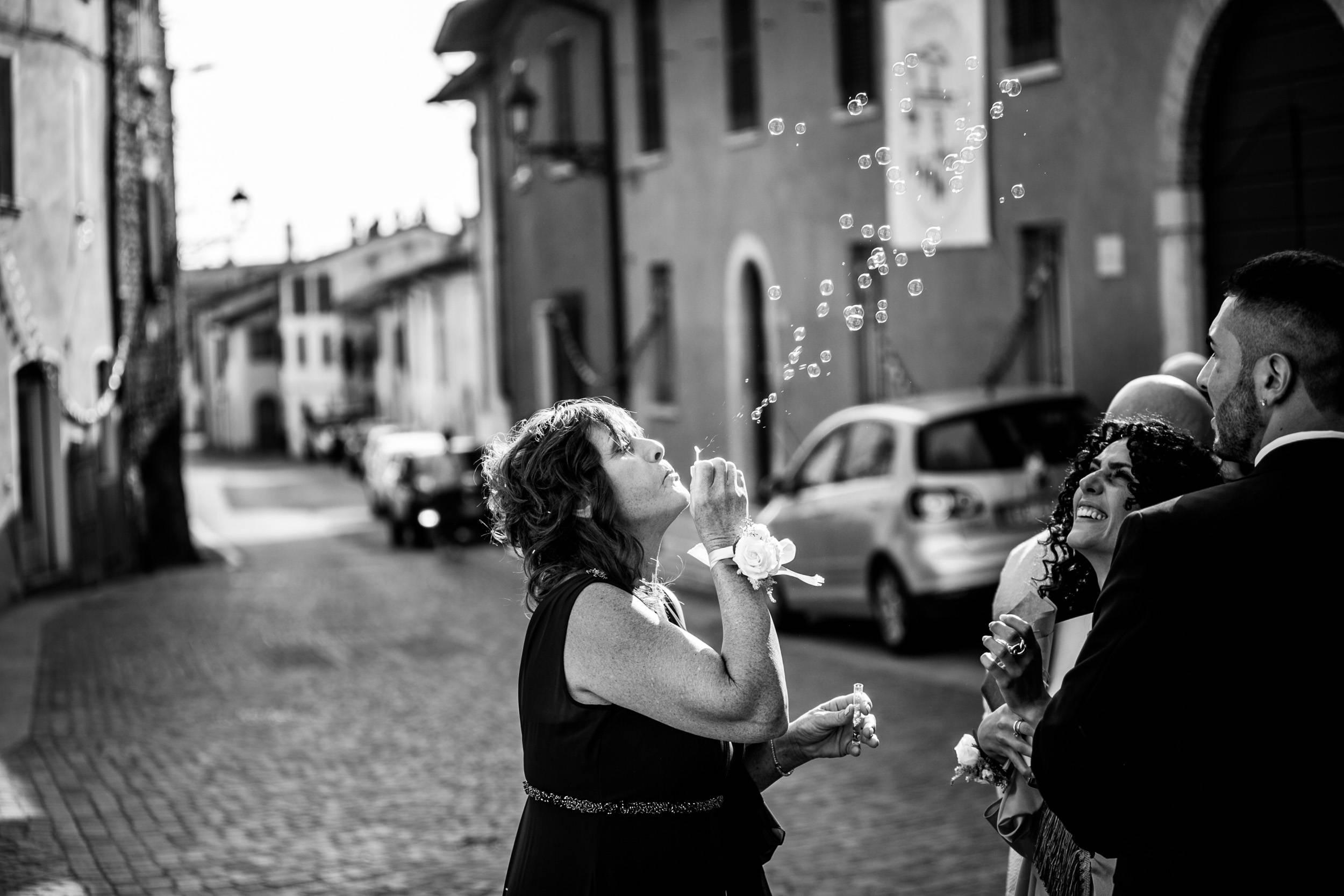 matrimonio_palazzo_monti_della_pieve_montichiari_MS-041