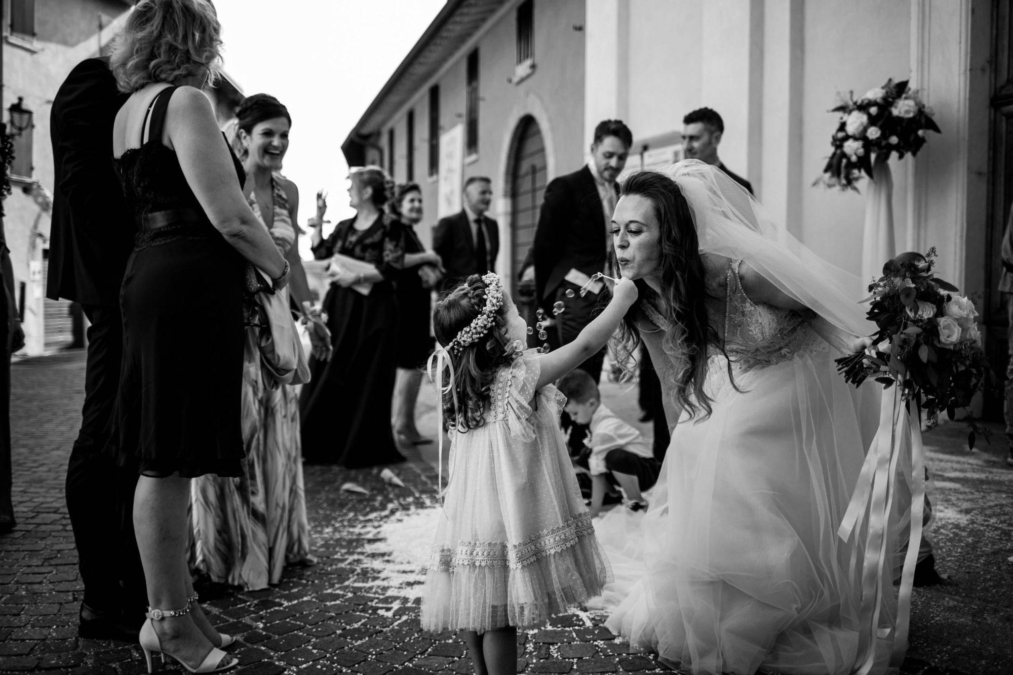 matrimonio_palazzo_monti_della_pieve_montichiari_MS-043