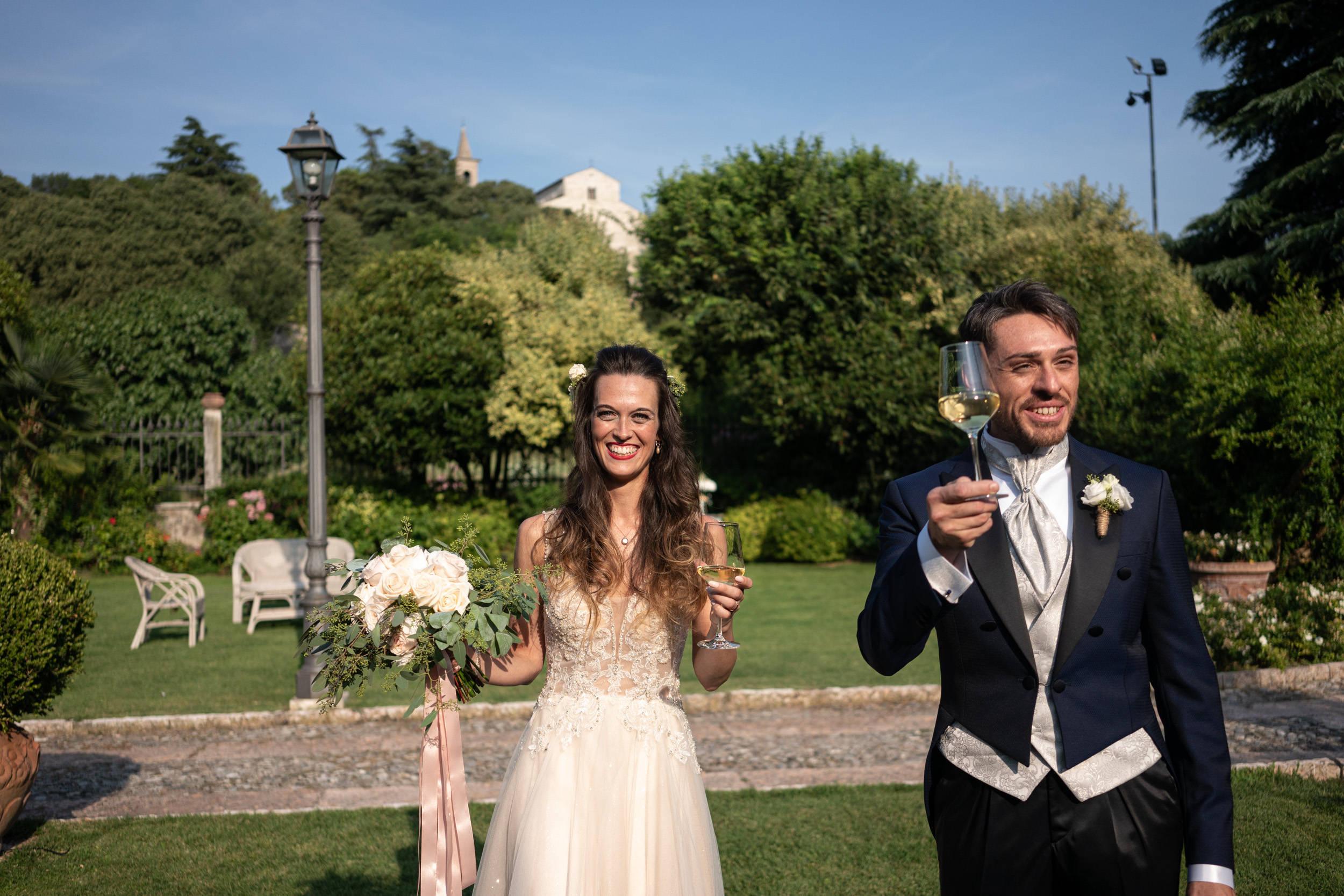 matrimonio_palazzo_monti_della_pieve_montichiari_MS-046