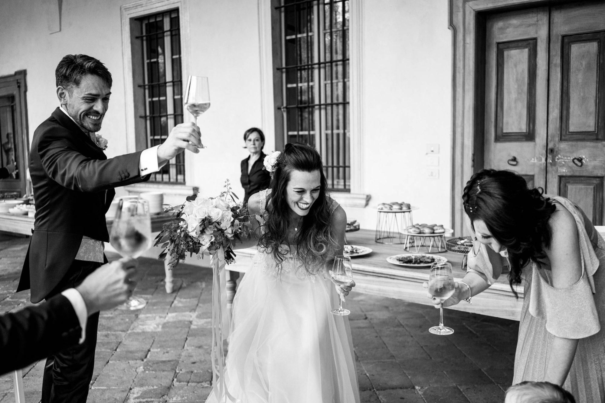 matrimonio_palazzo_monti_della_pieve_montichiari_MS-047