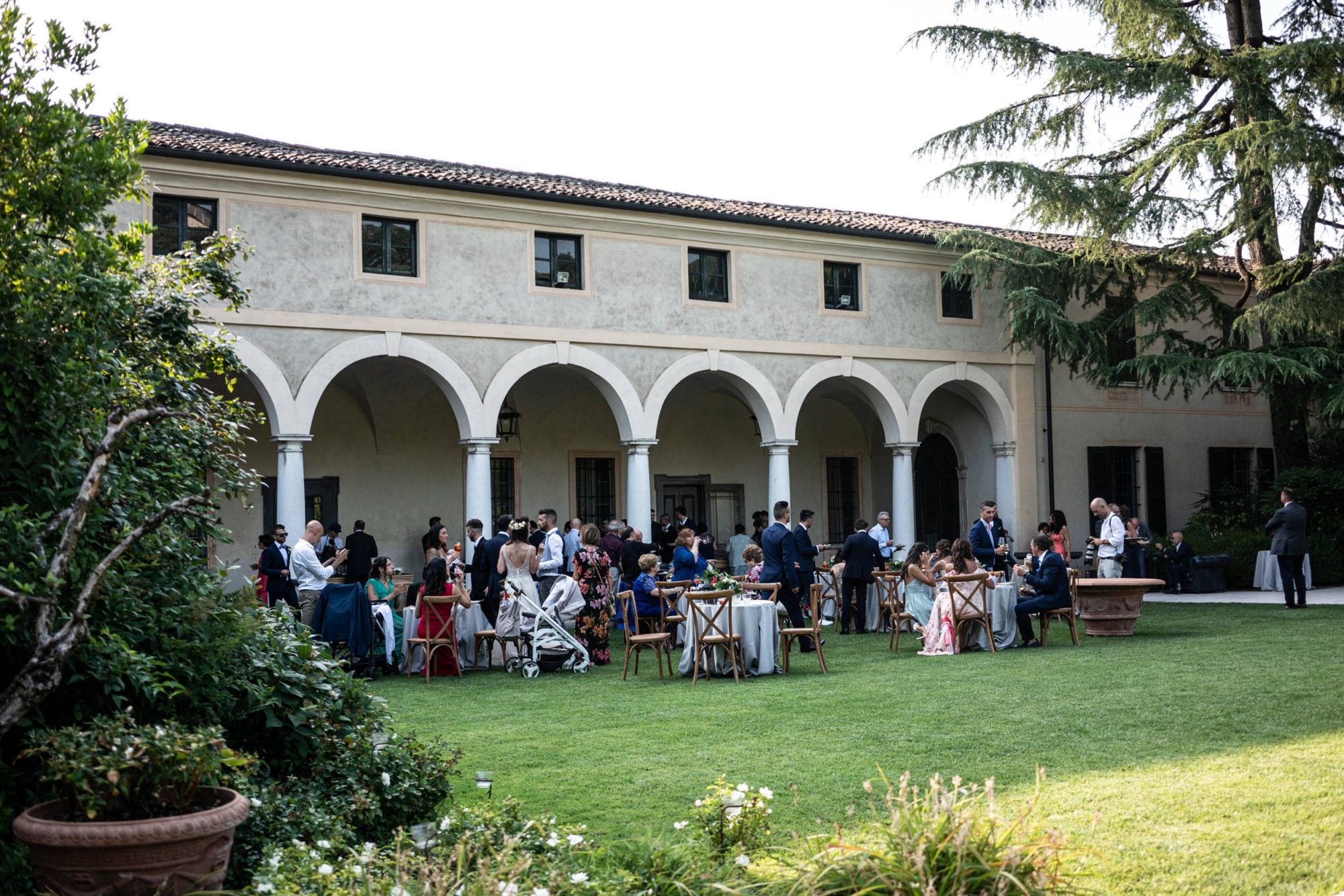 matrimonio_palazzo_monti_della_pieve_montichiari_MS-048