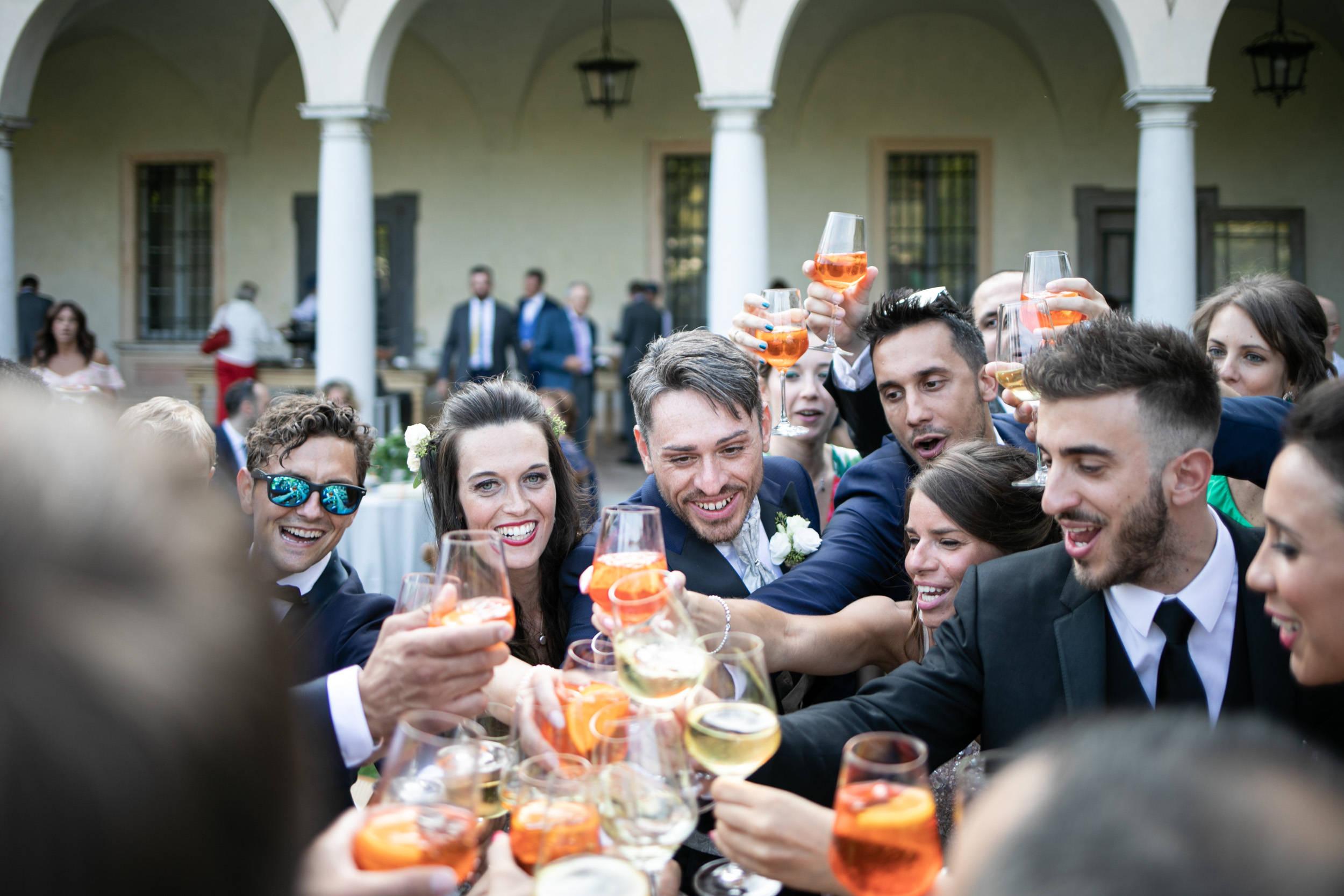 matrimonio_palazzo_monti_della_pieve_montichiari_MS-049