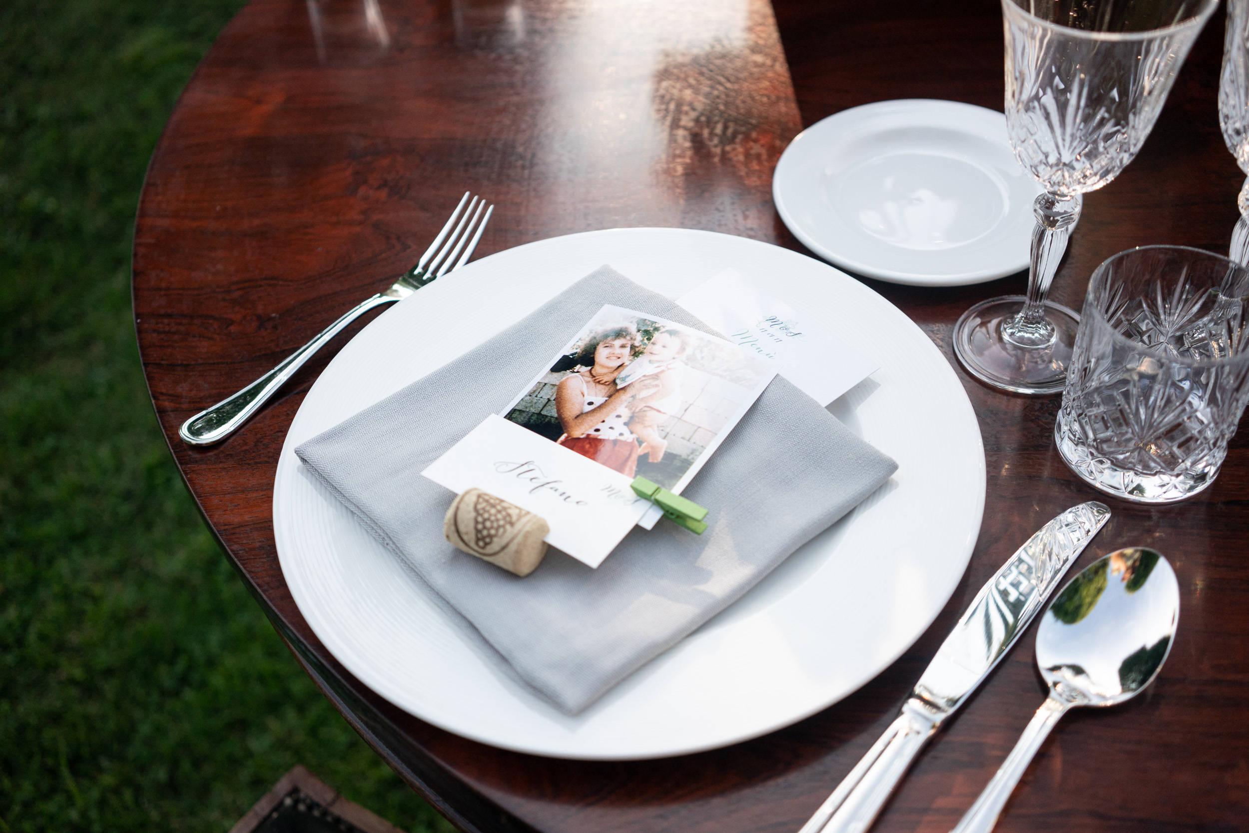 matrimonio_palazzo_monti_della_pieve_montichiari_MS-050