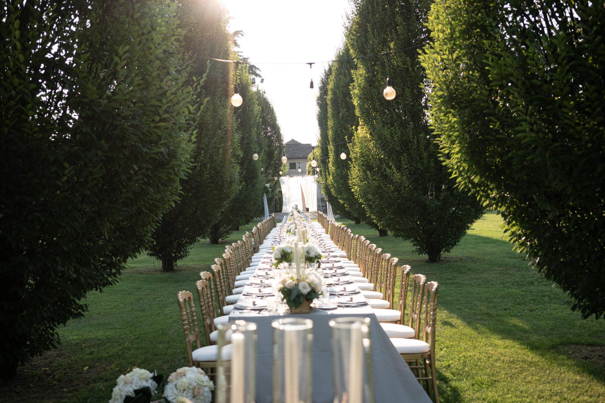 matrimonio_palazzo_monti_della_pieve_montichiari_MS-051