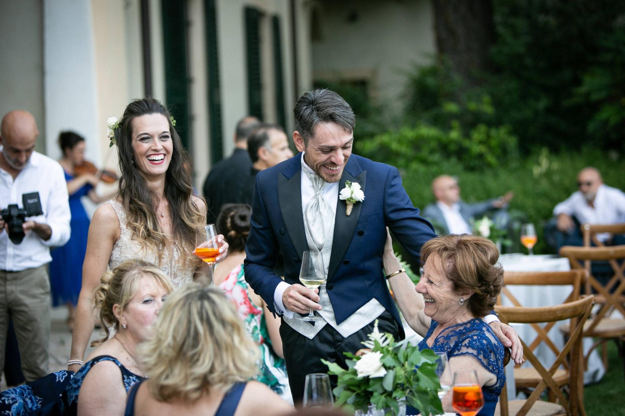 matrimonio_palazzo_monti_della_pieve_montichiari_MS-052