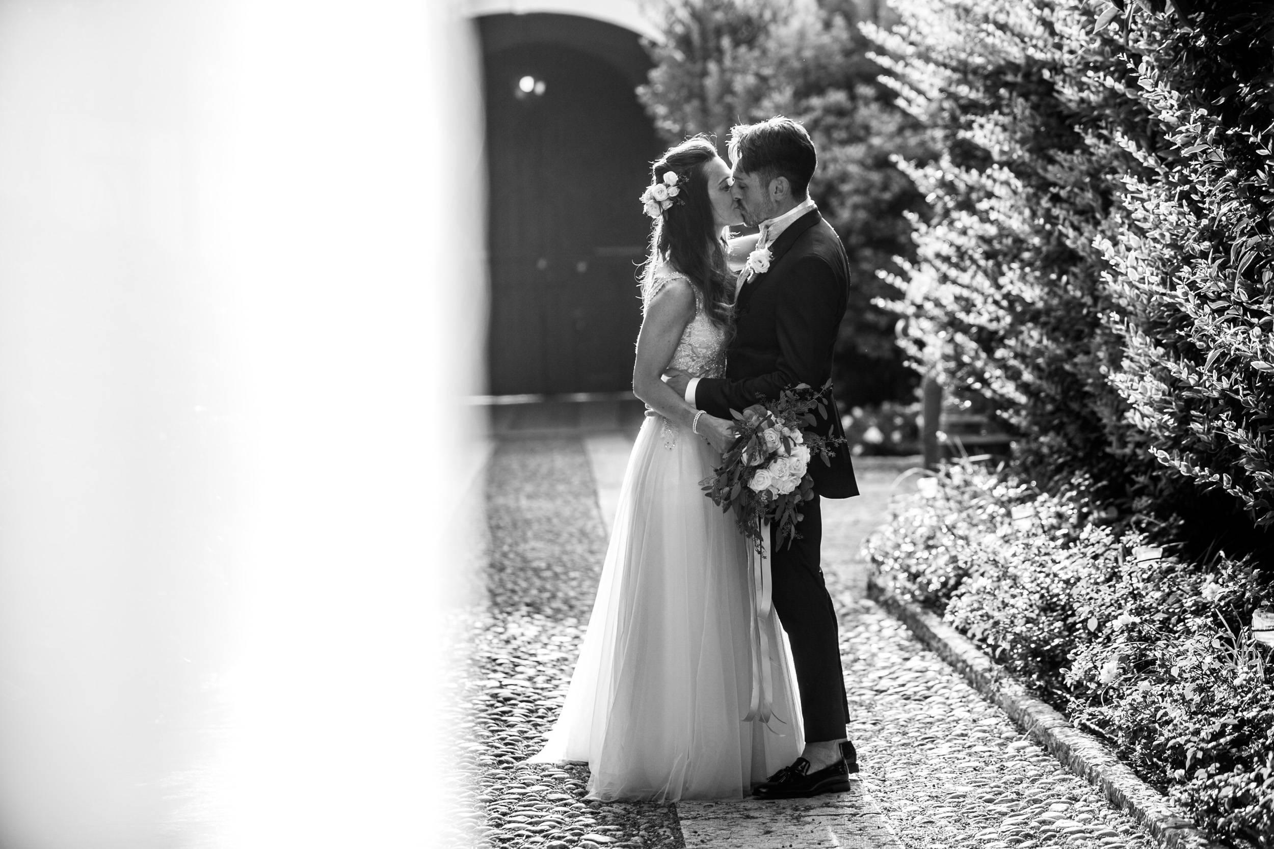 matrimonio_palazzo_monti_della_pieve_montichiari_MS-053