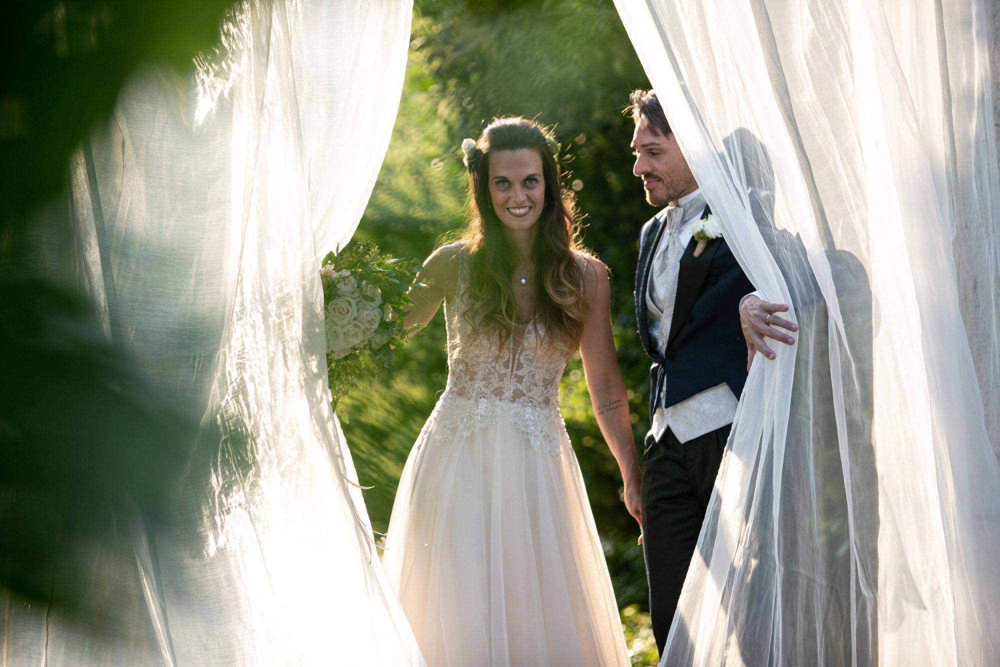 matrimonio_palazzo_monti_della_pieve_montichiari_MS-054