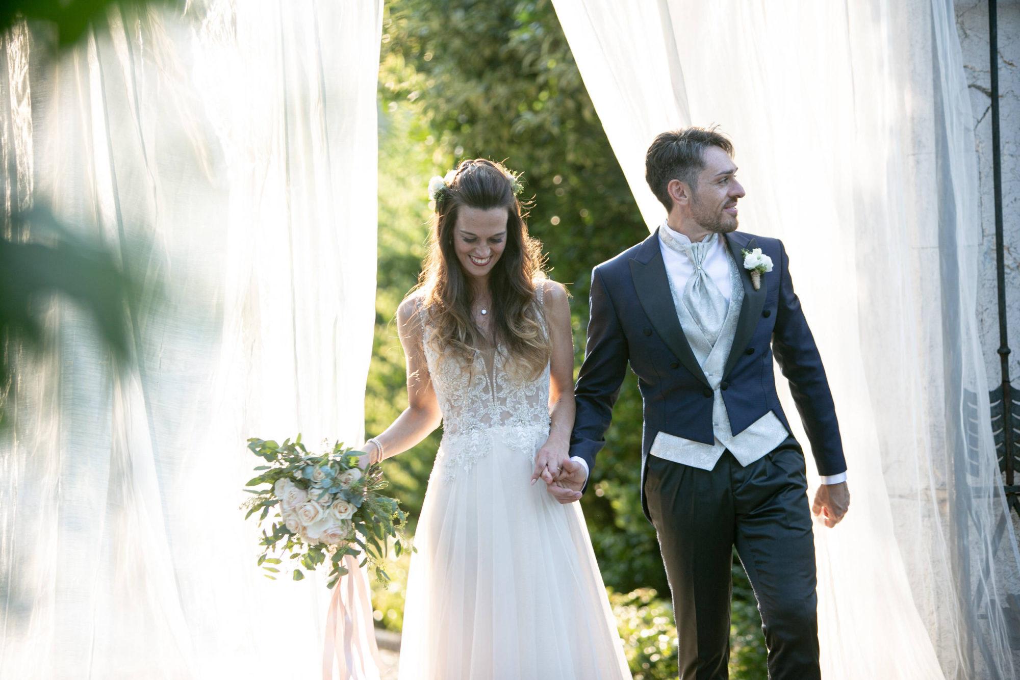 matrimonio_palazzo_monti_della_pieve_montichiari_MS-055
