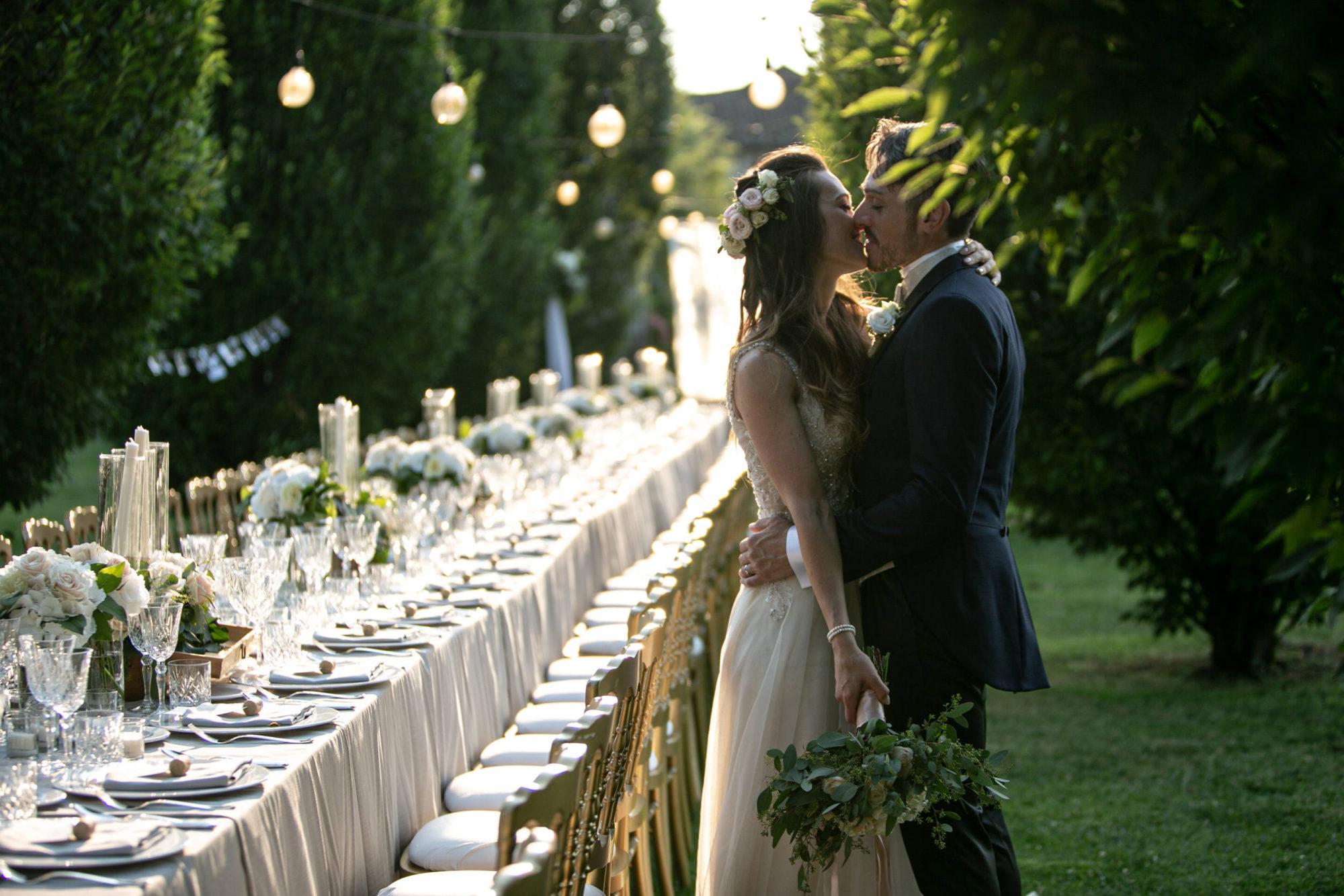 matrimonio_palazzo_monti_della_pieve_montichiari_MS-056