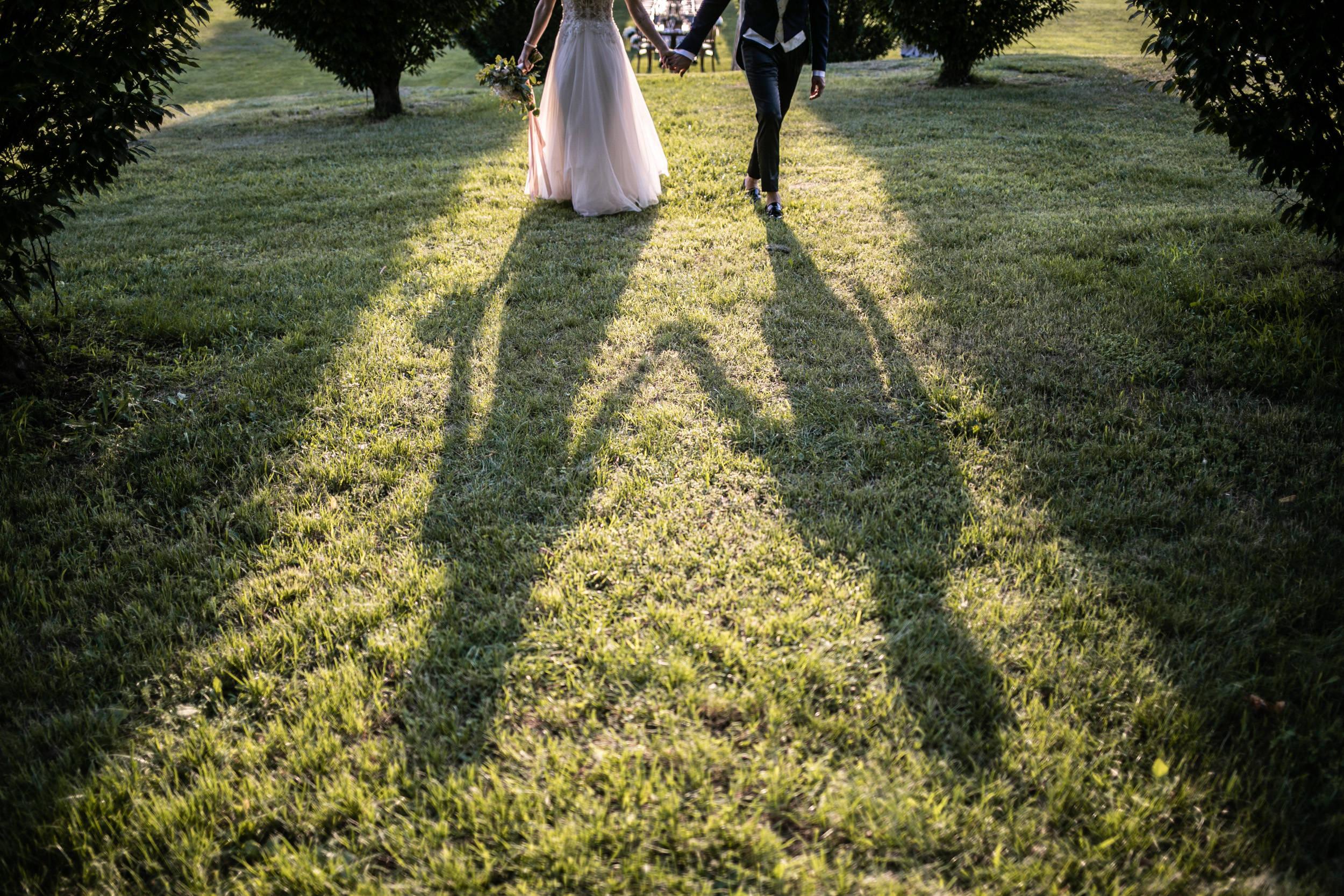 matrimonio_palazzo_monti_della_pieve_montichiari_MS-057