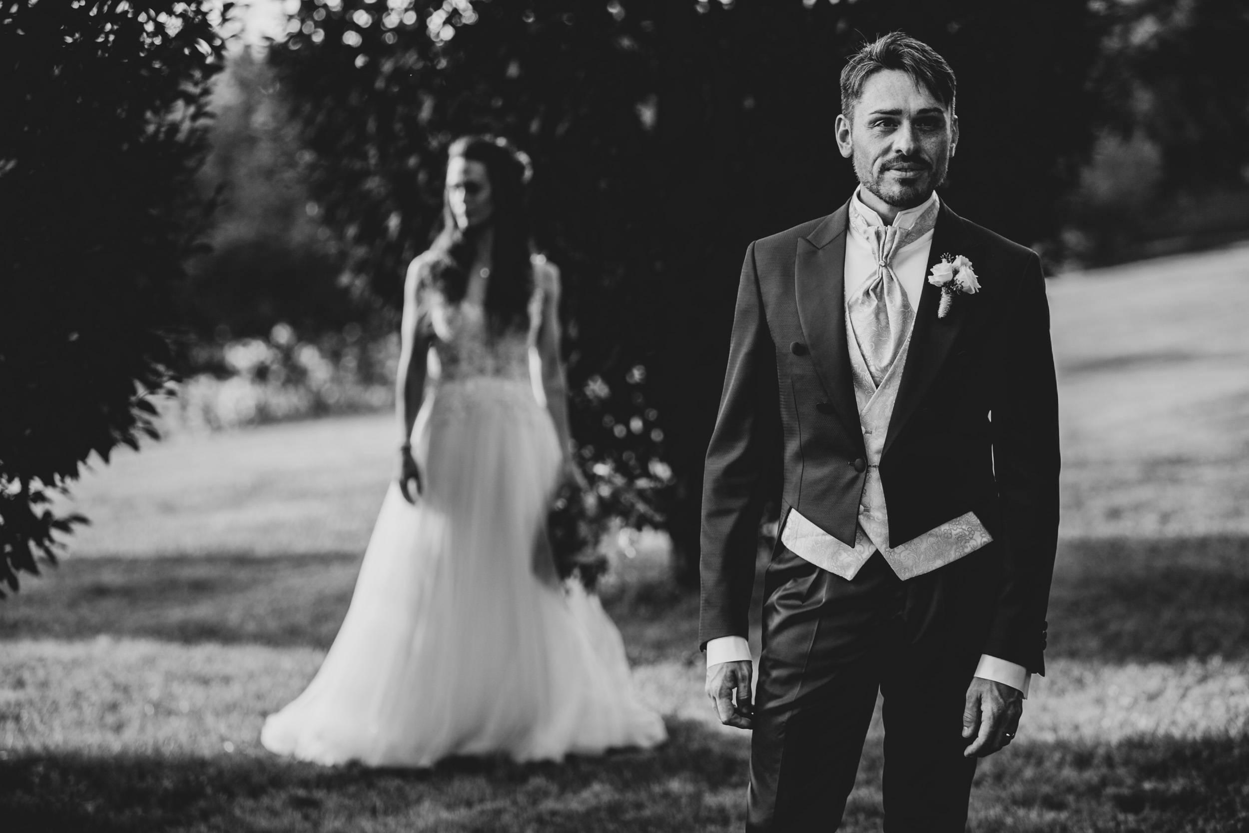 matrimonio_palazzo_monti_della_pieve_montichiari_MS-058