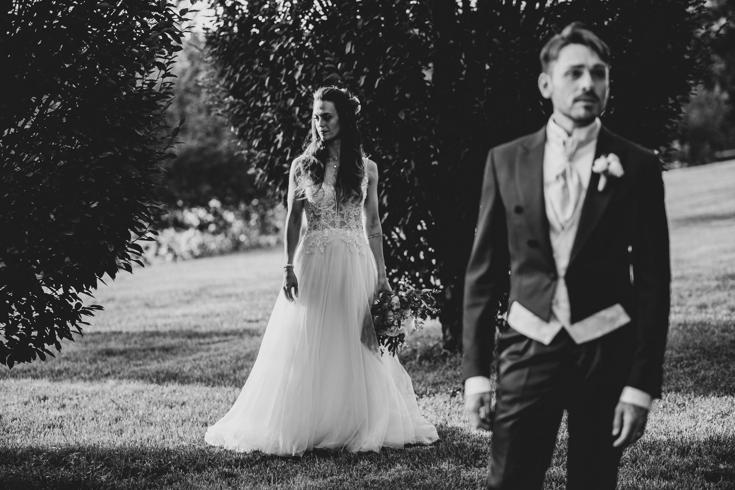 matrimonio_palazzo_monti_della_pieve_montichiari_MS-059