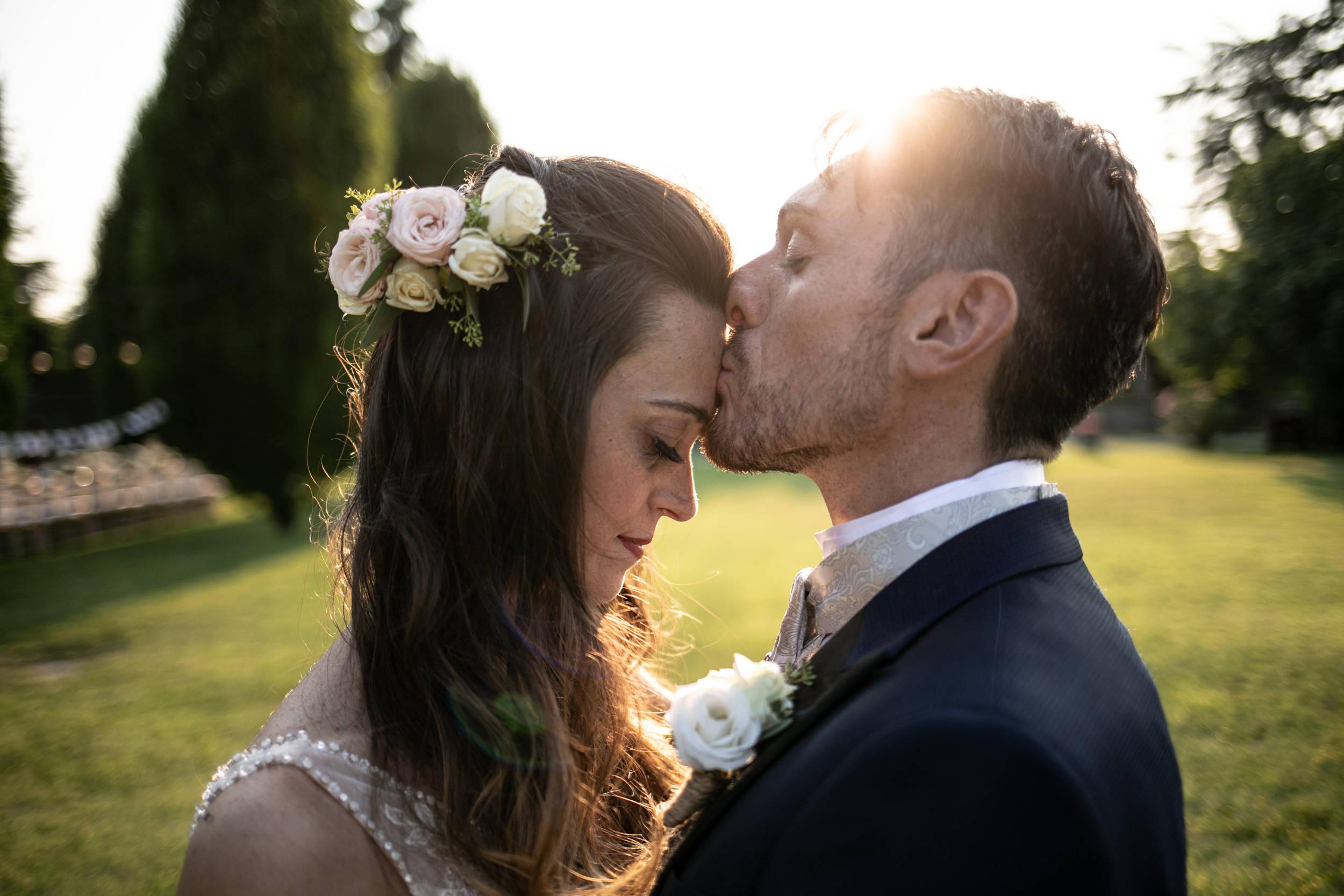 matrimonio_palazzo_monti_della_pieve_montichiari_MS-060