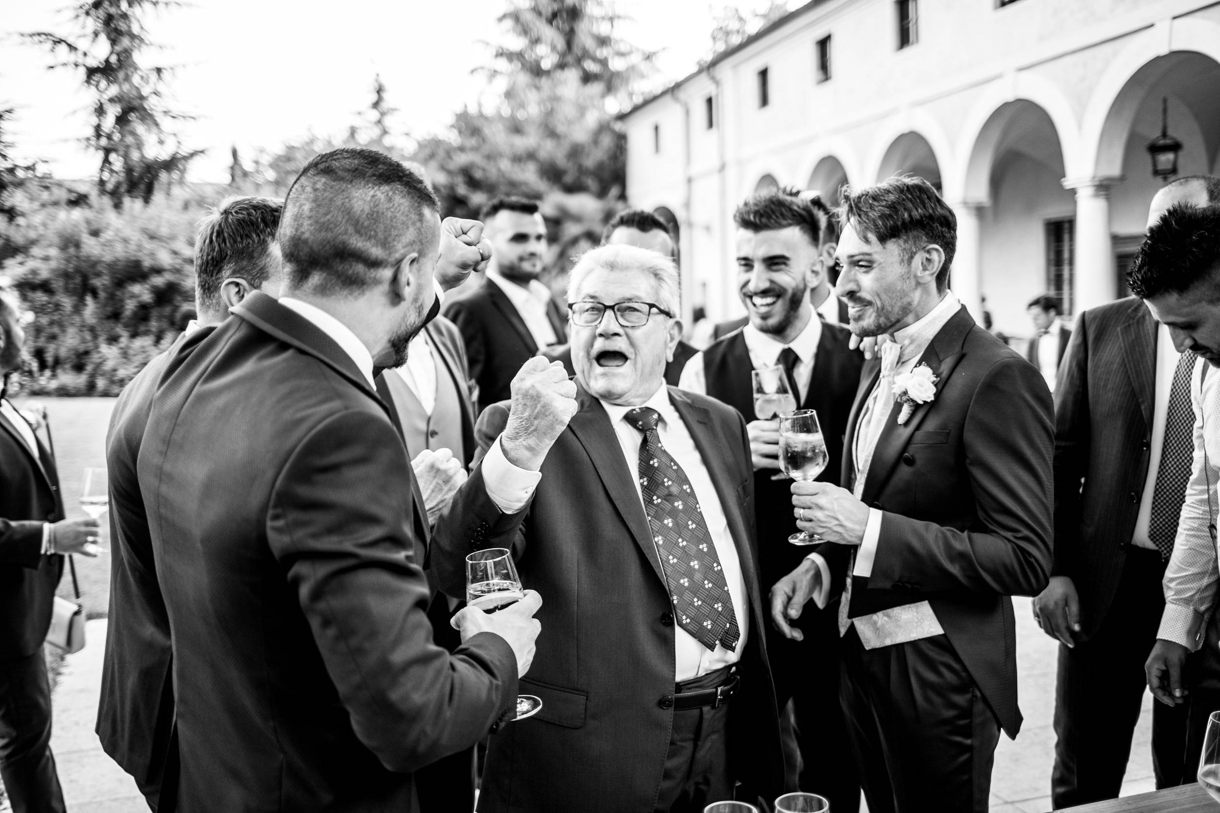 matrimonio_palazzo_monti_della_pieve_montichiari_MS-061