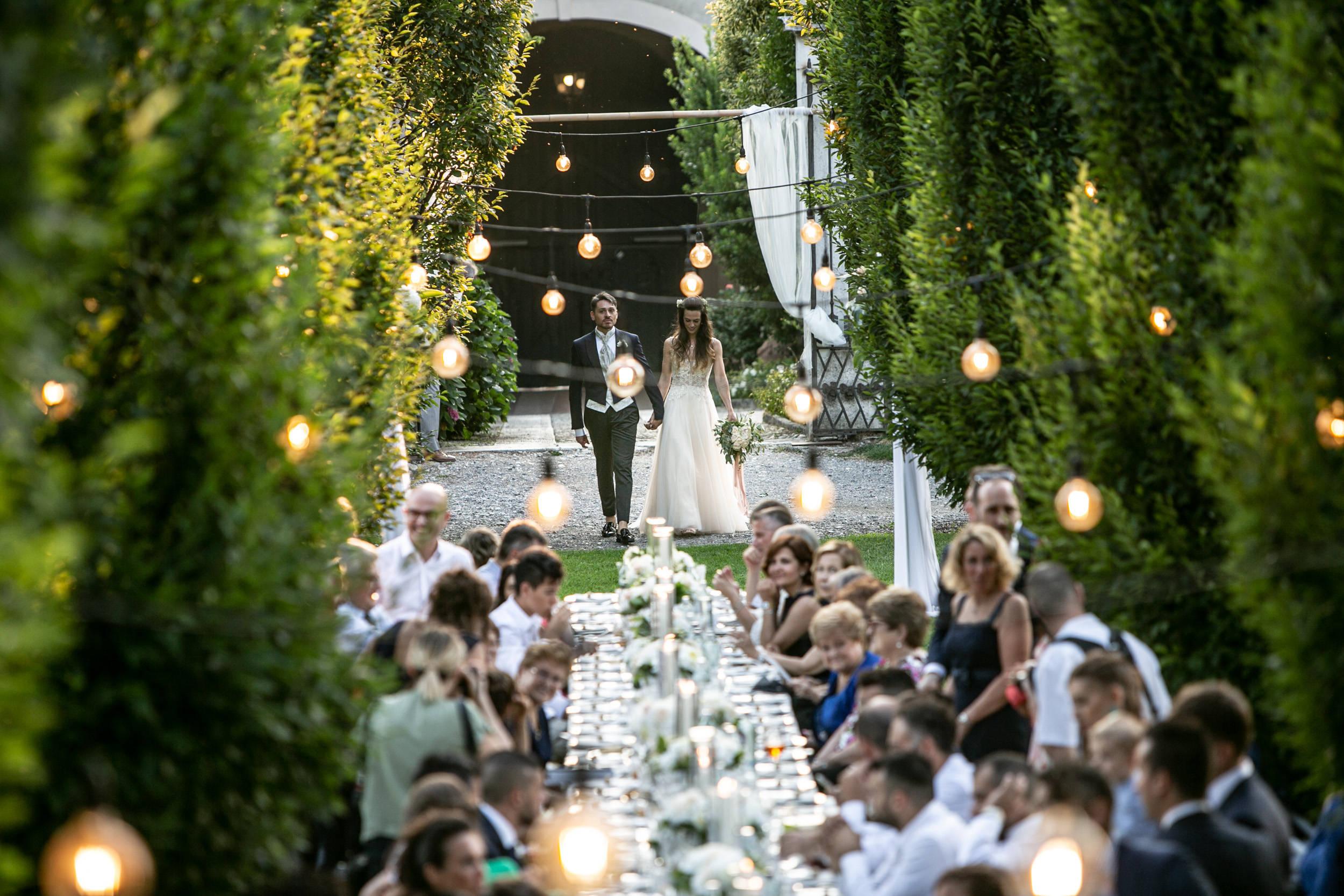 matrimonio_palazzo_monti_della_pieve_montichiari_MS-066
