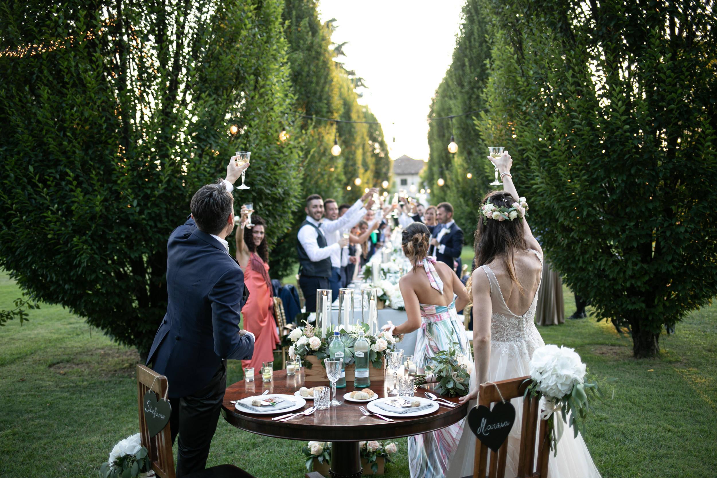 matrimonio_palazzo_monti_della_pieve_montichiari_MS-068