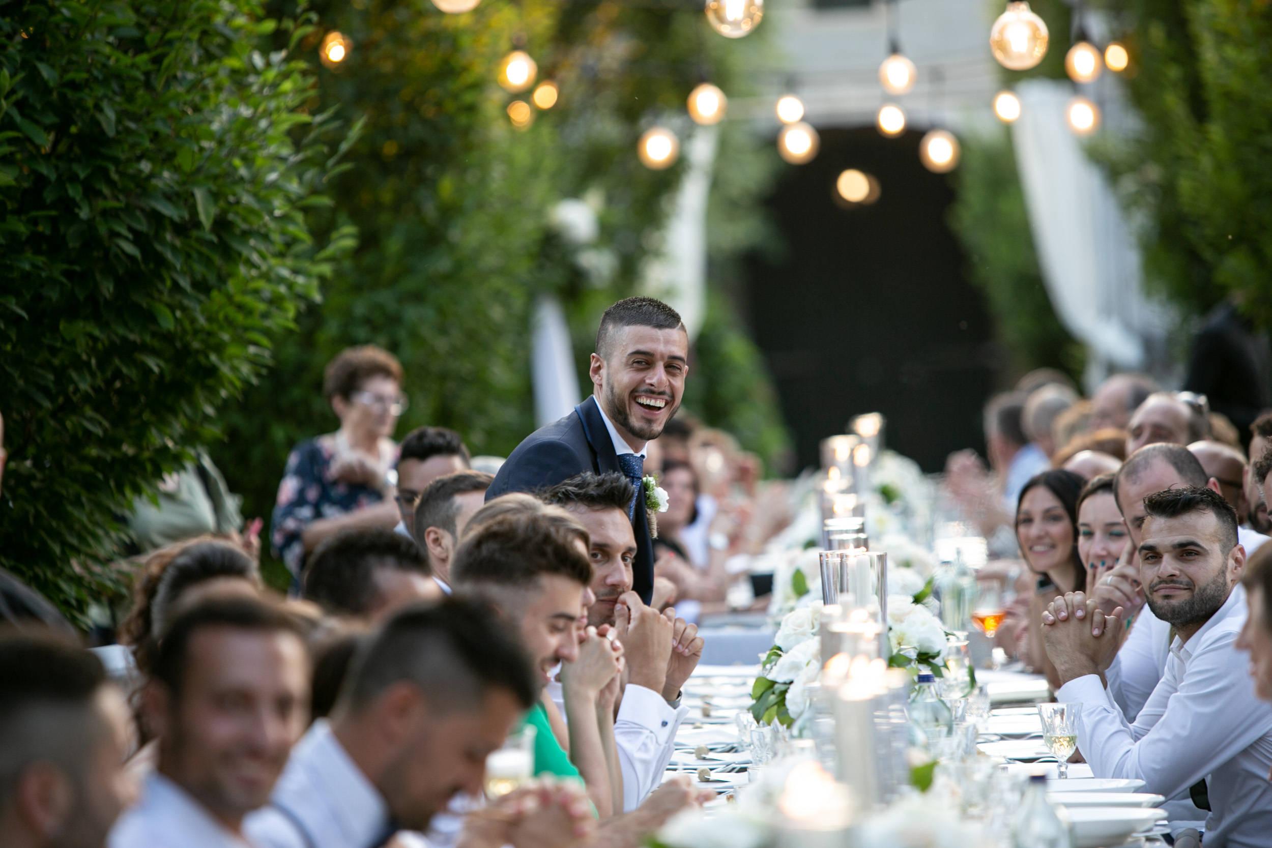 matrimonio_palazzo_monti_della_pieve_montichiari_MS-069