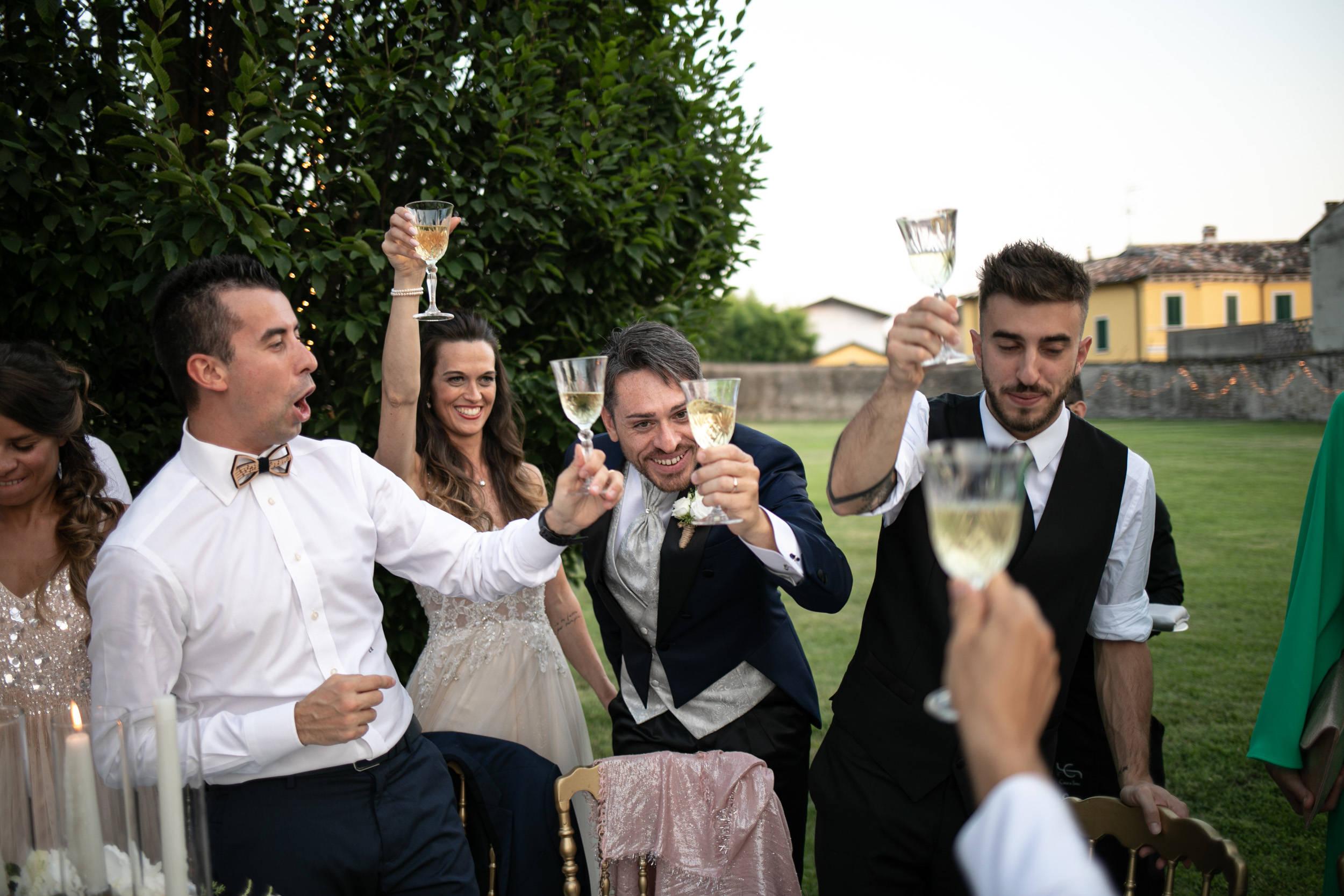 matrimonio_palazzo_monti_della_pieve_montichiari_MS-070