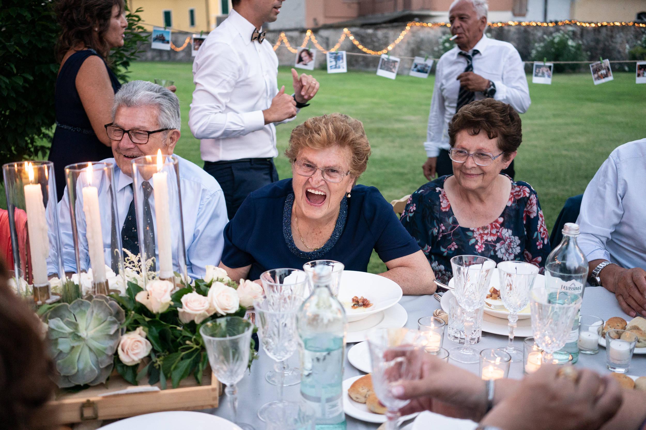 matrimonio_palazzo_monti_della_pieve_montichiari_MS-071