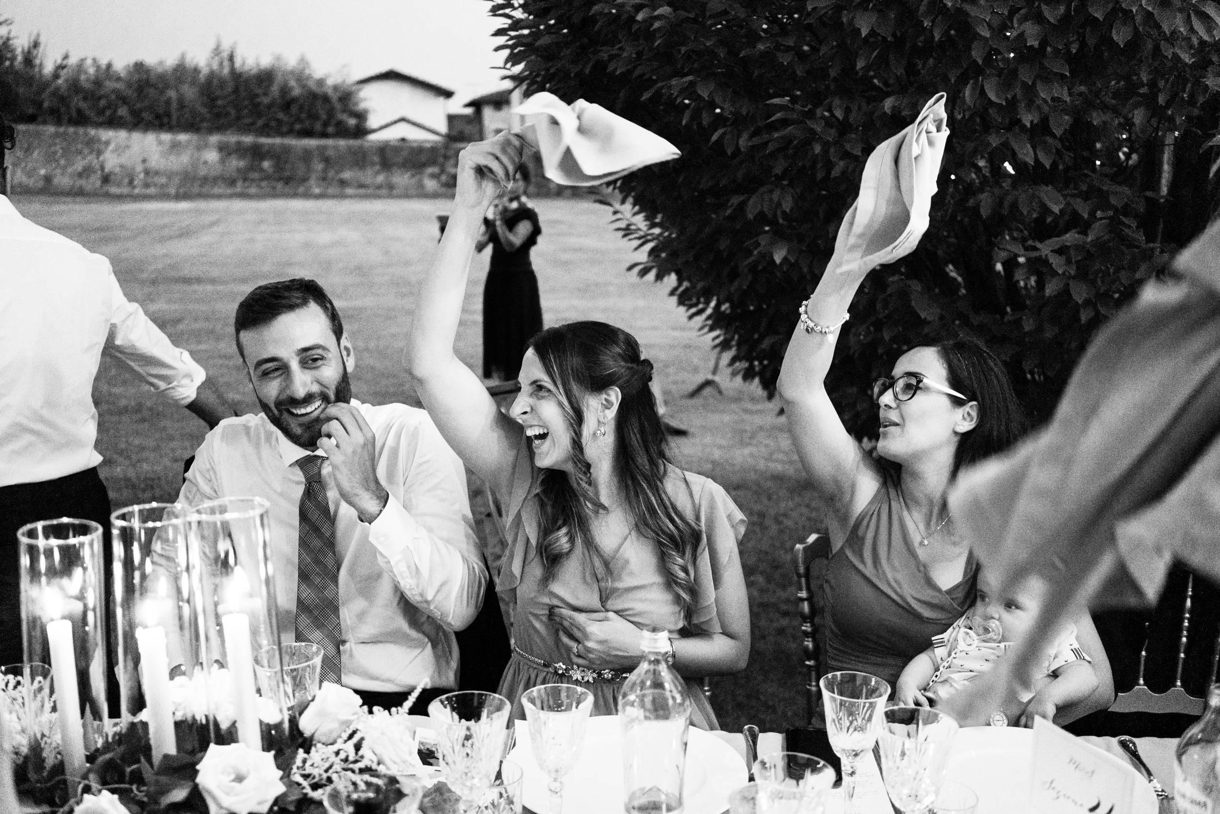 matrimonio_palazzo_monti_della_pieve_montichiari_MS-073