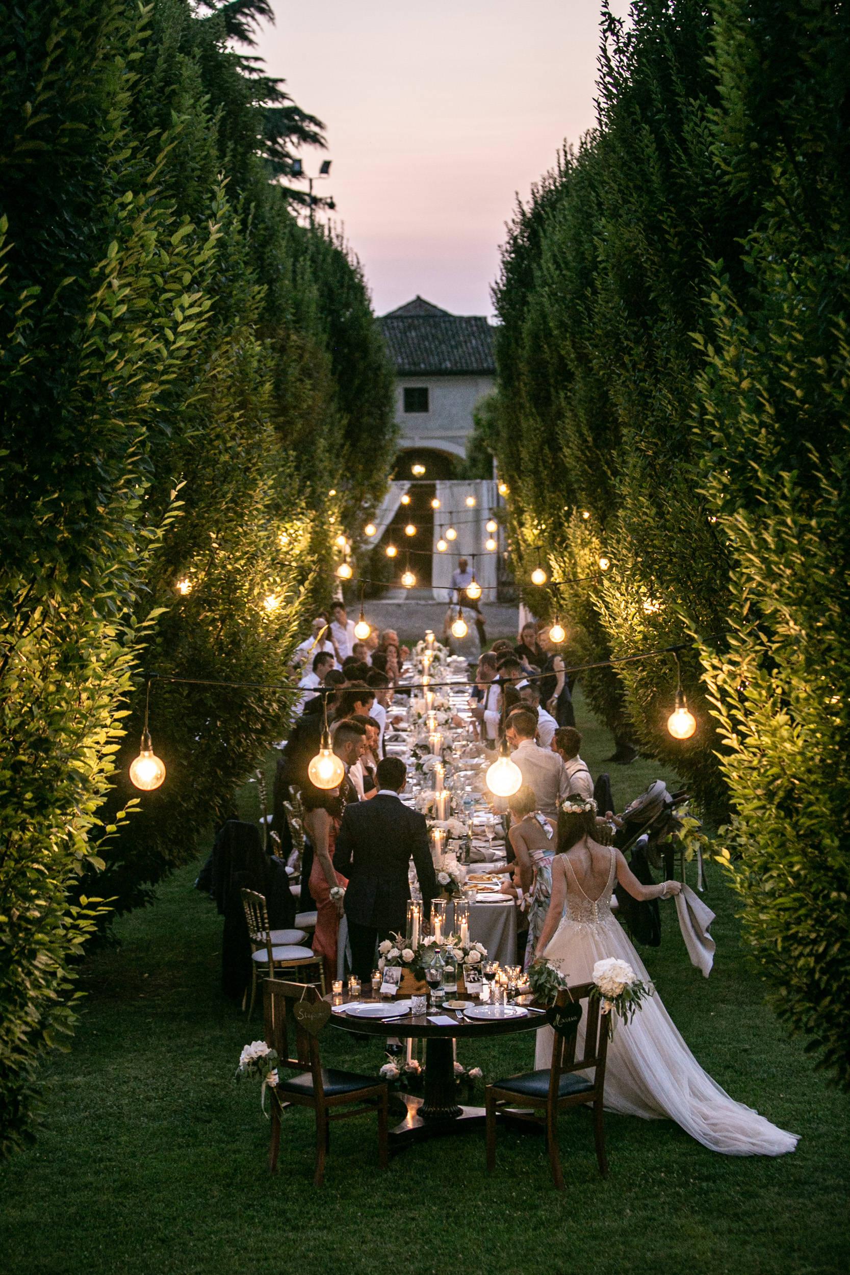 matrimonio_palazzo_monti_della_pieve_montichiari_MS-074