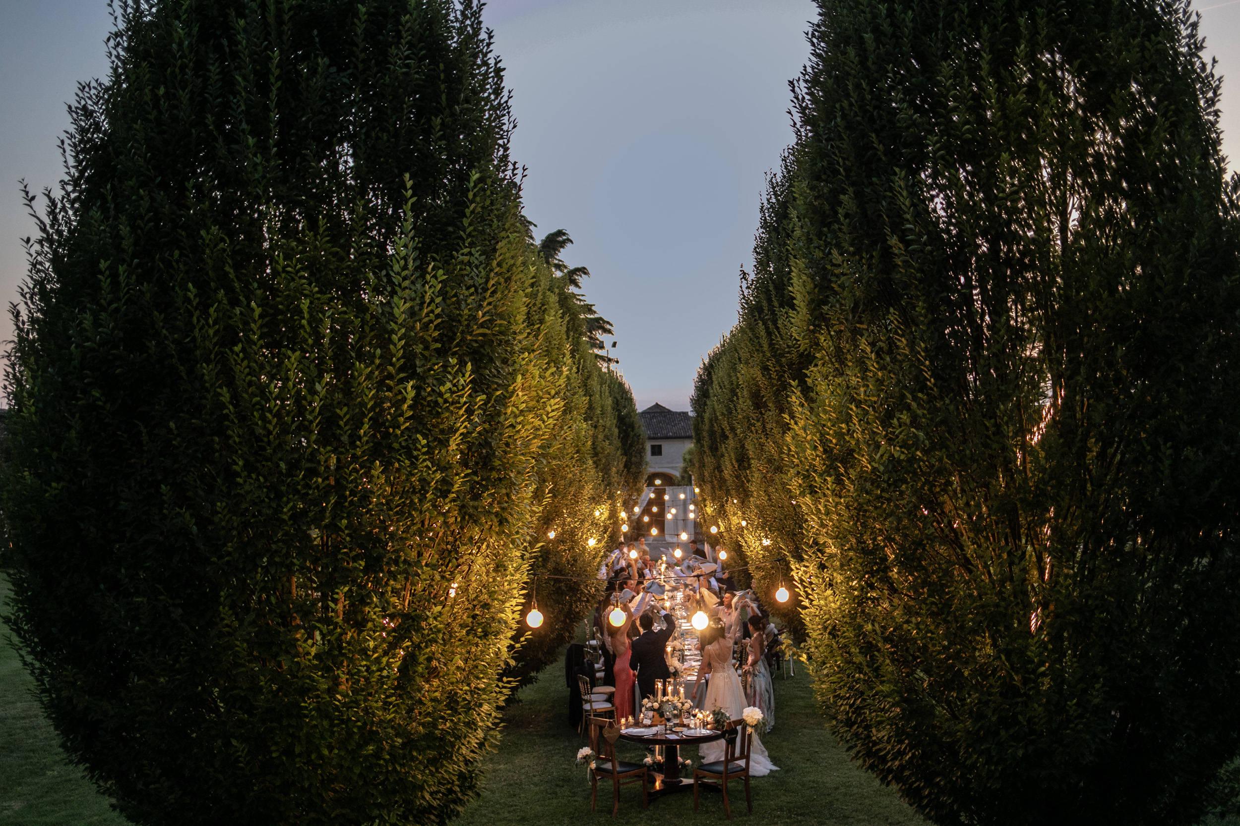 matrimonio_palazzo_monti_della_pieve_montichiari_MS-075