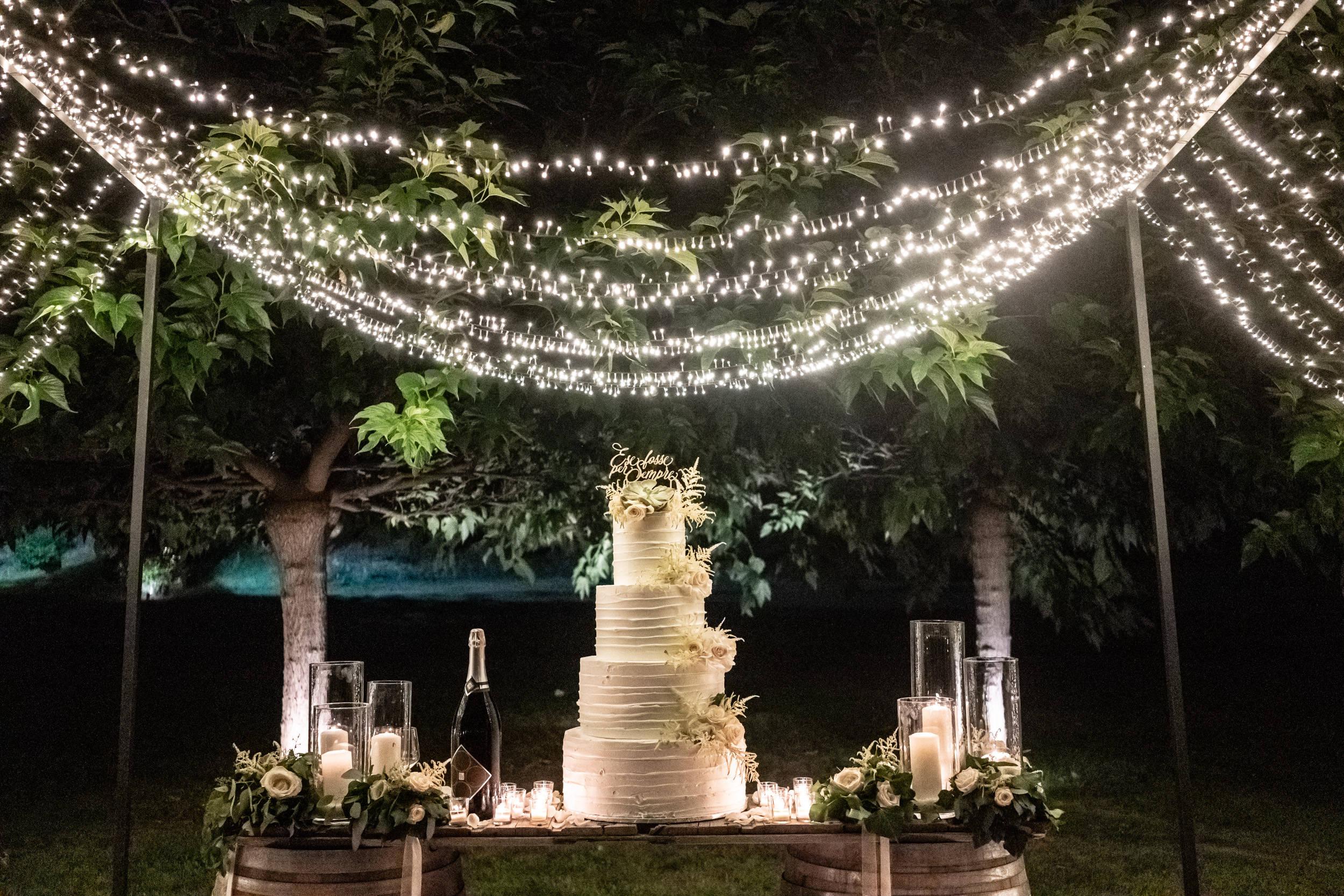 matrimonio_palazzo_monti_della_pieve_montichiari_MS-079