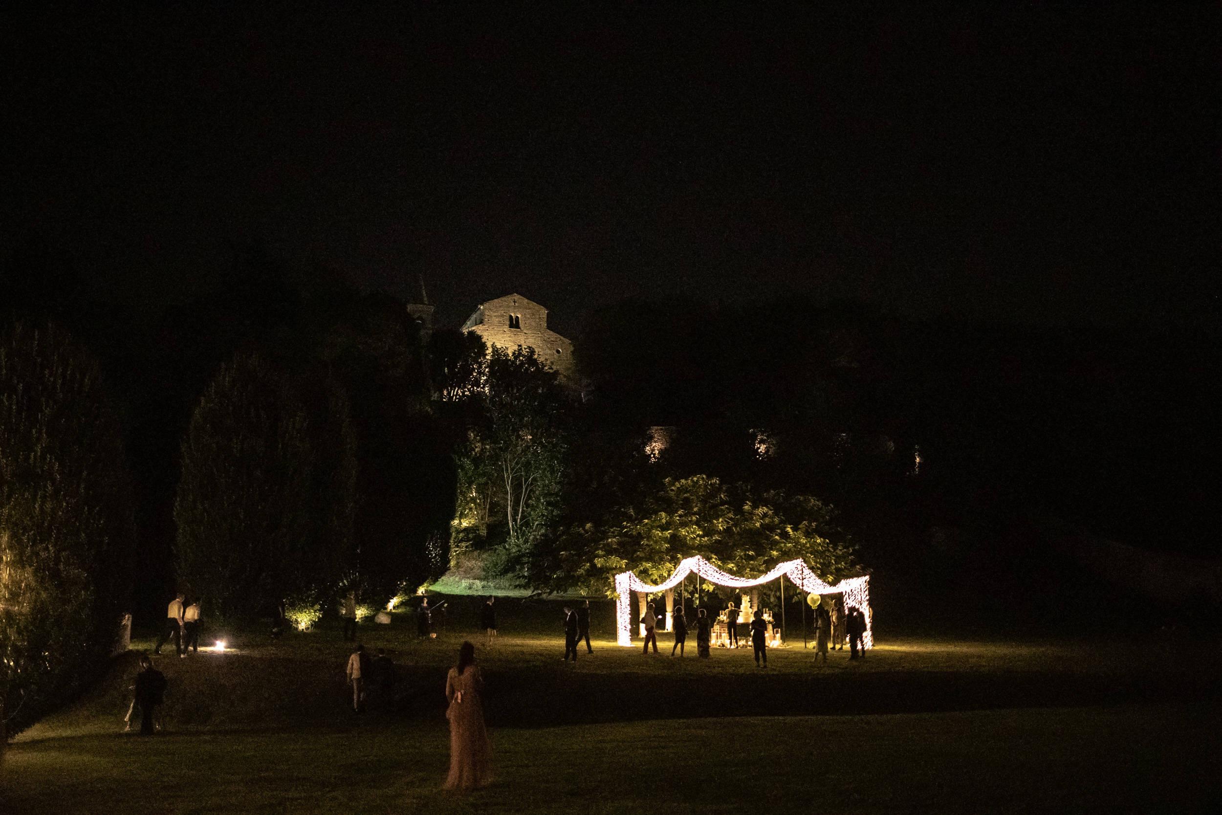 matrimonio_palazzo_monti_della_pieve_montichiari_MS-080