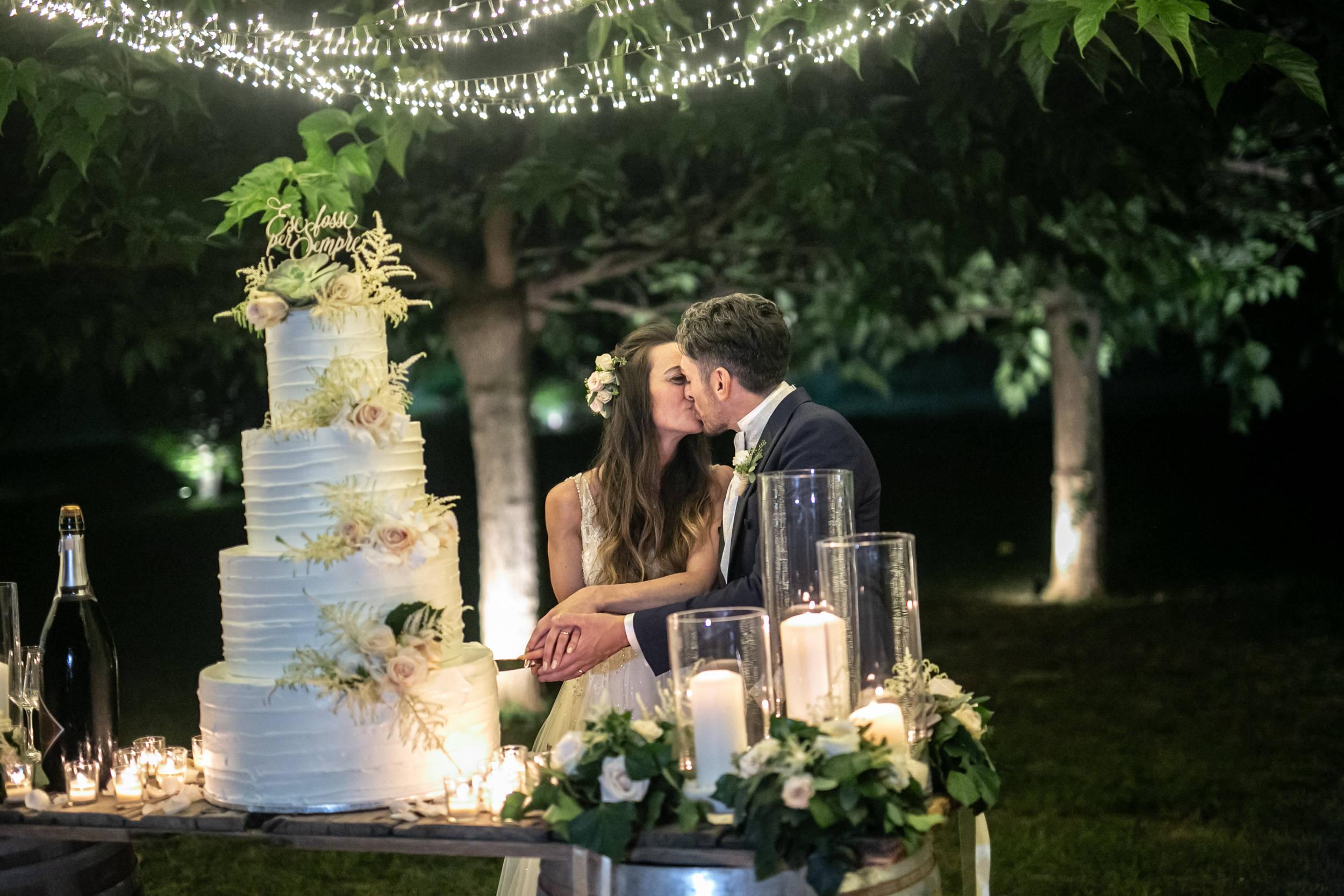 matrimonio_palazzo_monti_della_pieve_montichiari_MS-082