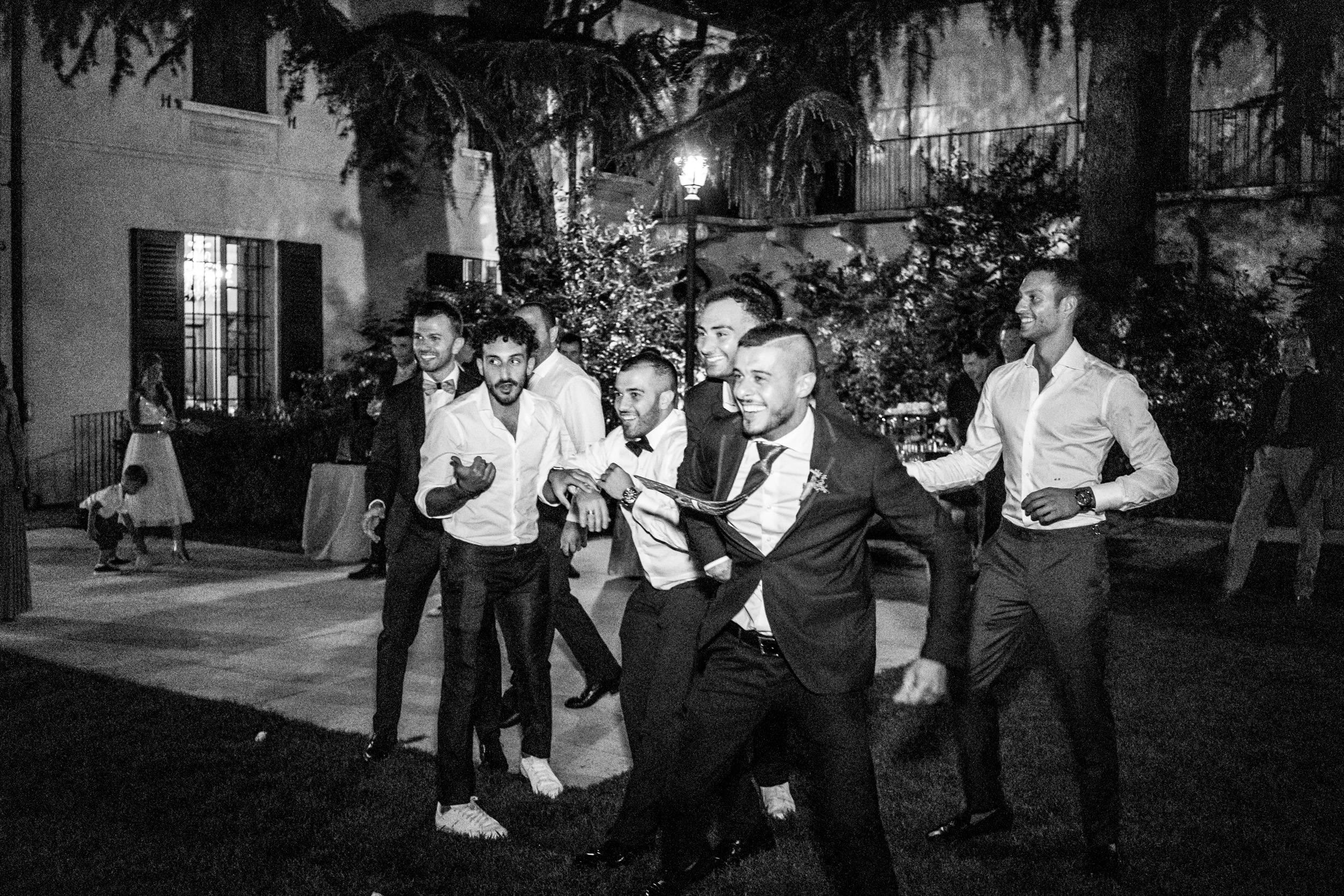 matrimonio_palazzo_monti_della_pieve_montichiari_MS-086