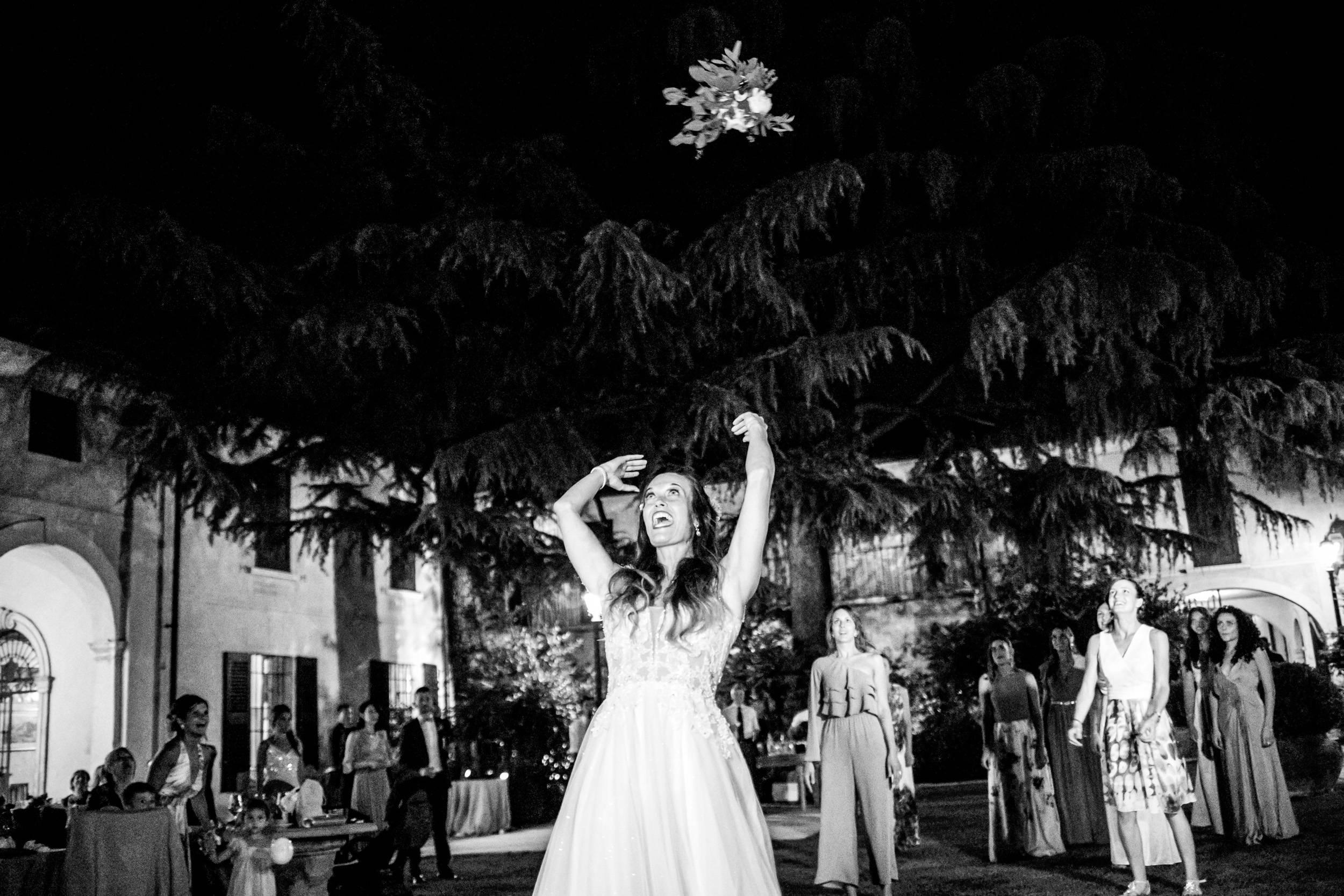 matrimonio_palazzo_monti_della_pieve_montichiari_MS-087