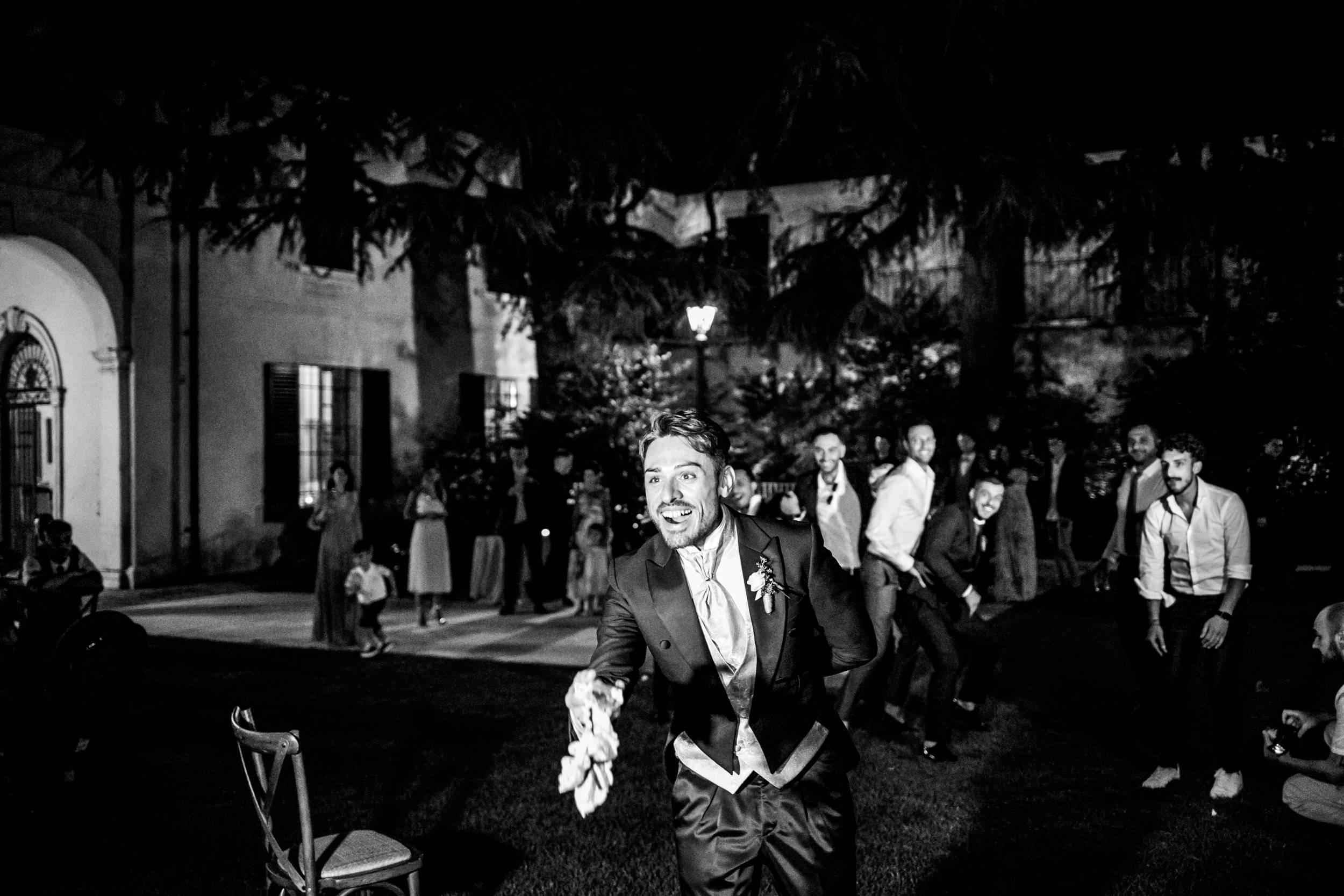 matrimonio_palazzo_monti_della_pieve_montichiari_MS-088