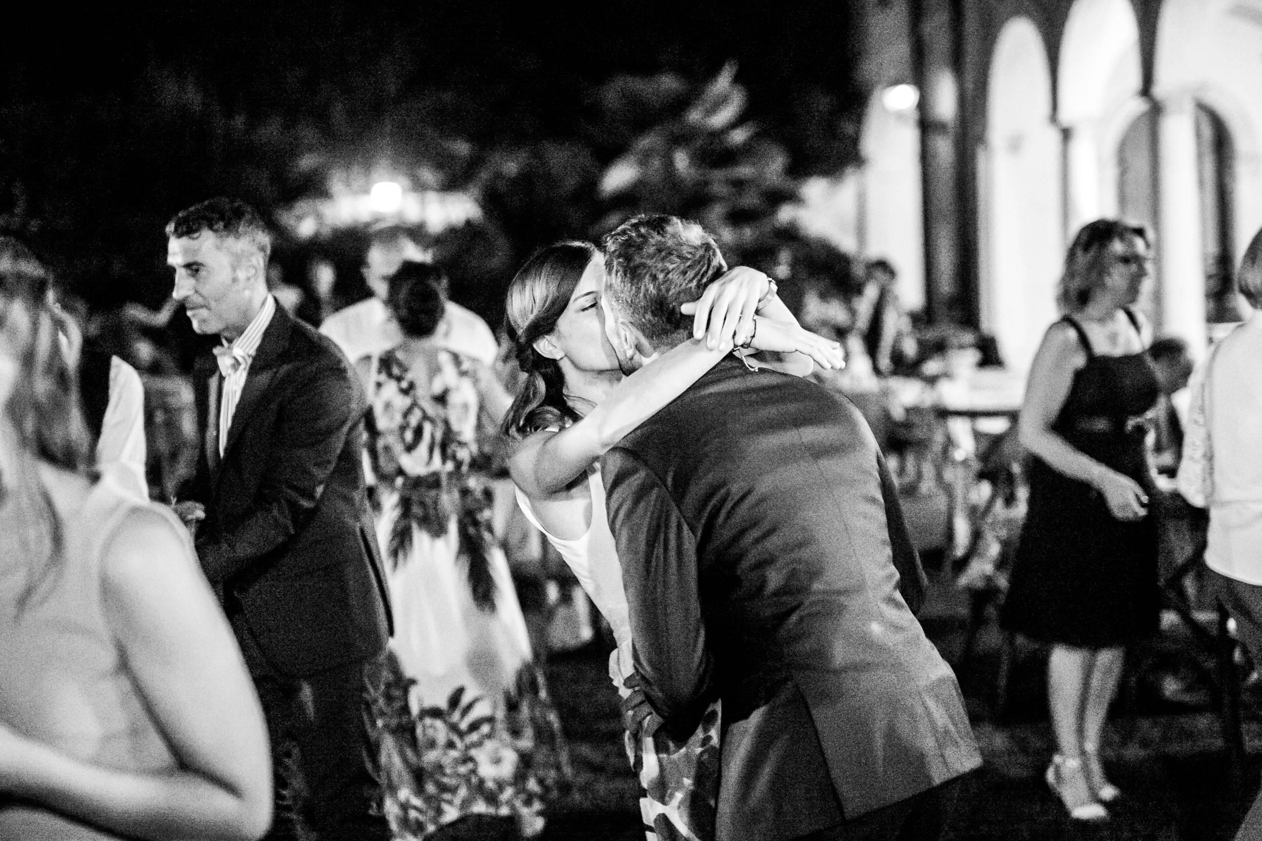 matrimonio_palazzo_monti_della_pieve_montichiari_MS-091