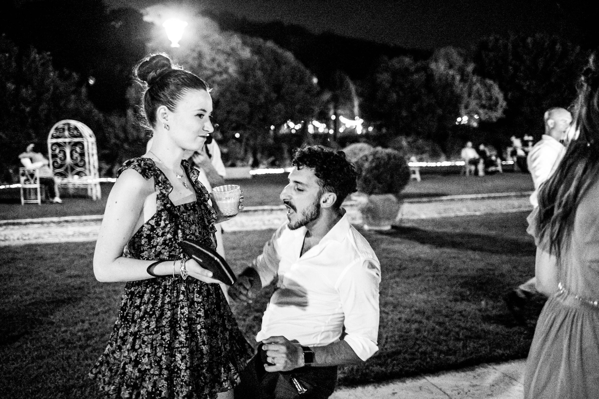 matrimonio_palazzo_monti_della_pieve_montichiari_MS-092