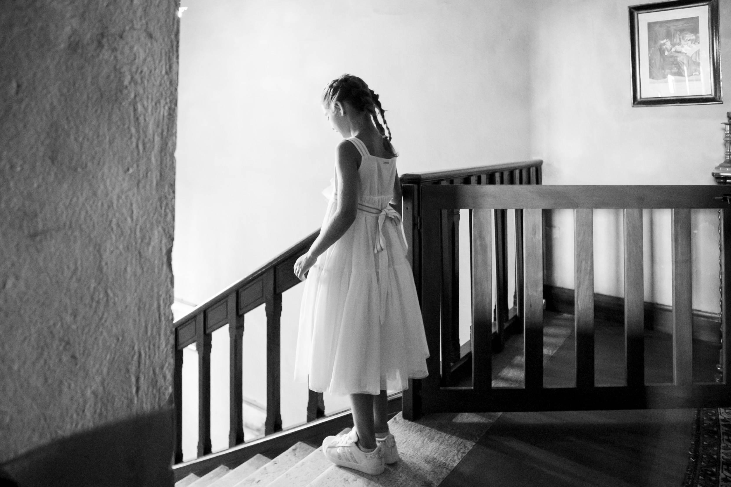 matrimonio_villa-ferrari-gussola_MI-002
