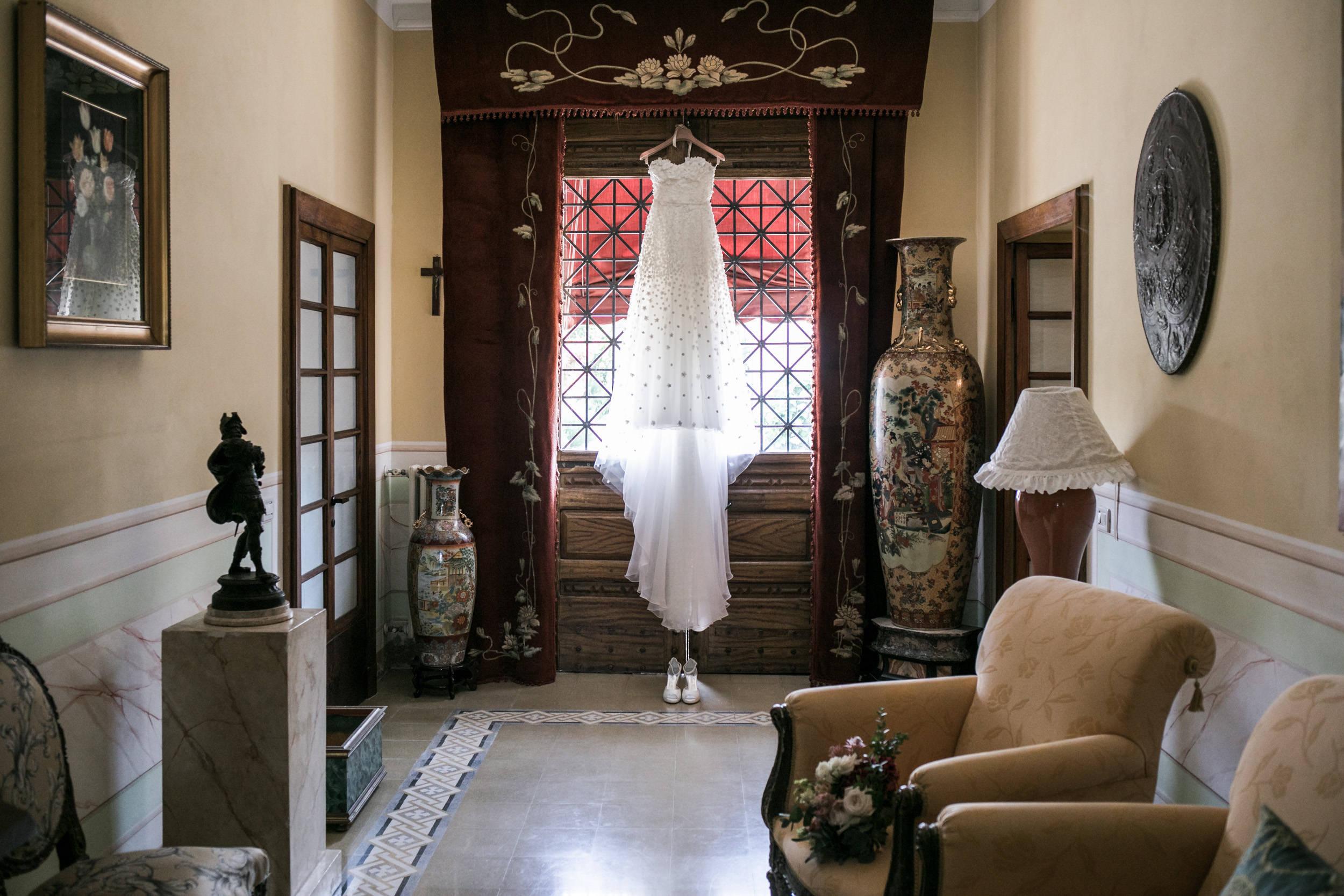 matrimonio_villa-ferrari-gussola_MI-008