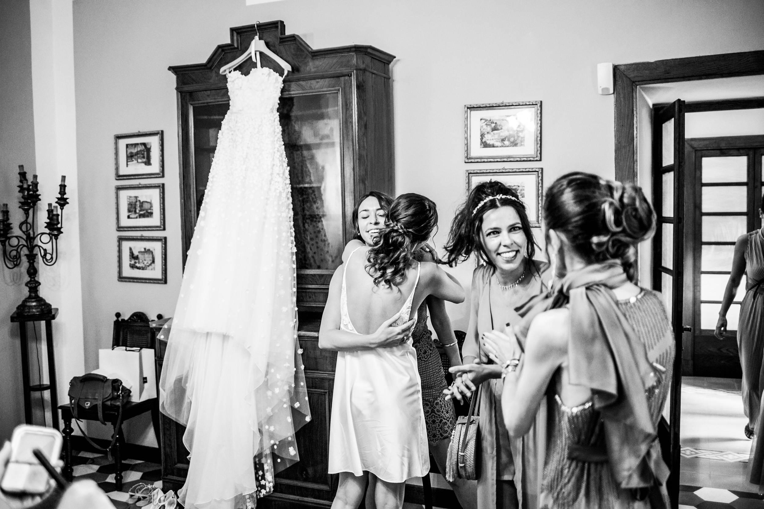 matrimonio_villa-ferrari-gussola_MI-009