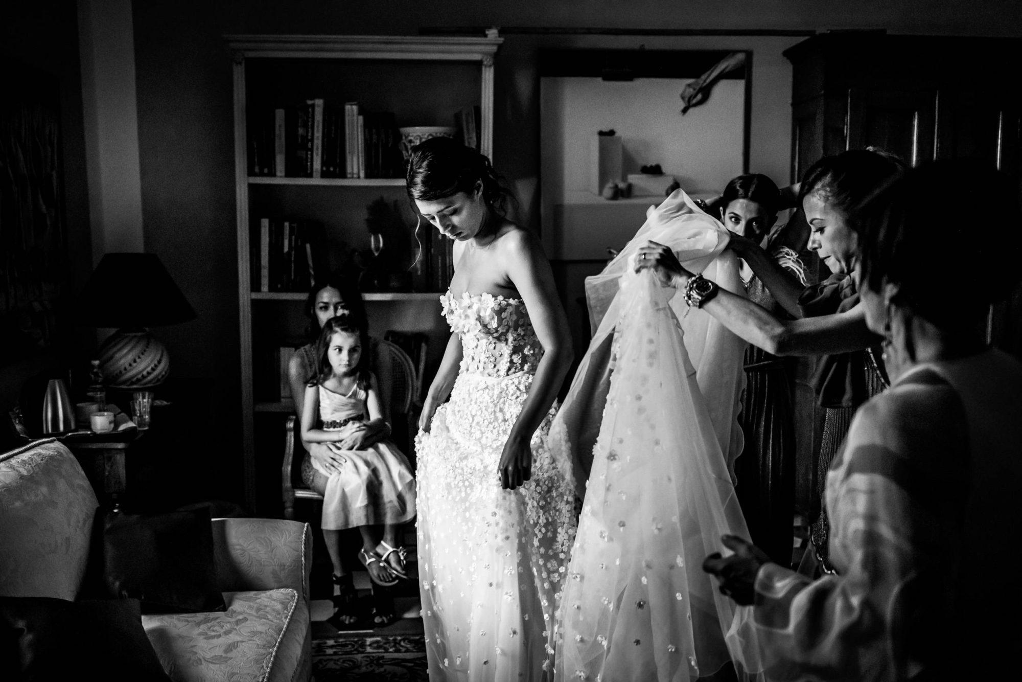 matrimonio_villa-ferrari-gussola_MI-014