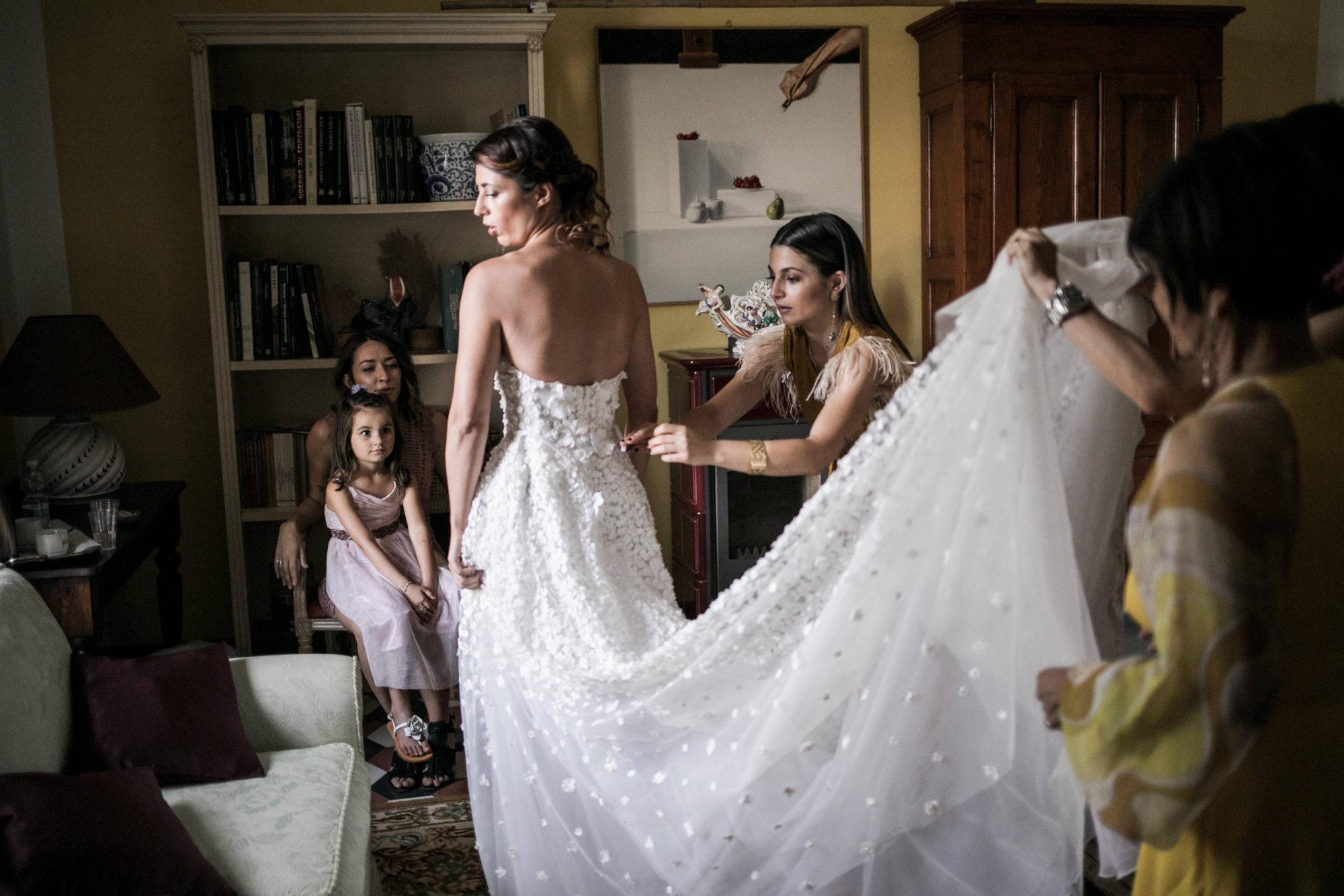 matrimonio_villa-ferrari-gussola_MI-015
